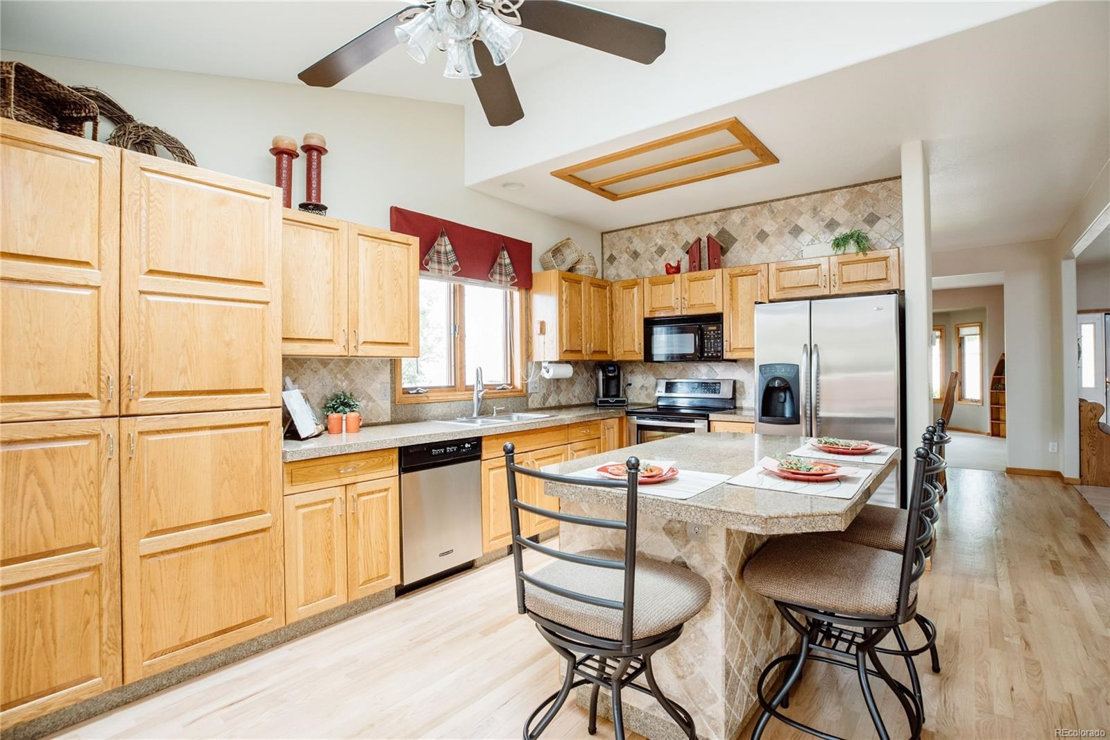 MLS# 4033949 - 11 - 3713 Ashmount Drive, Fort Collins, CO 80525