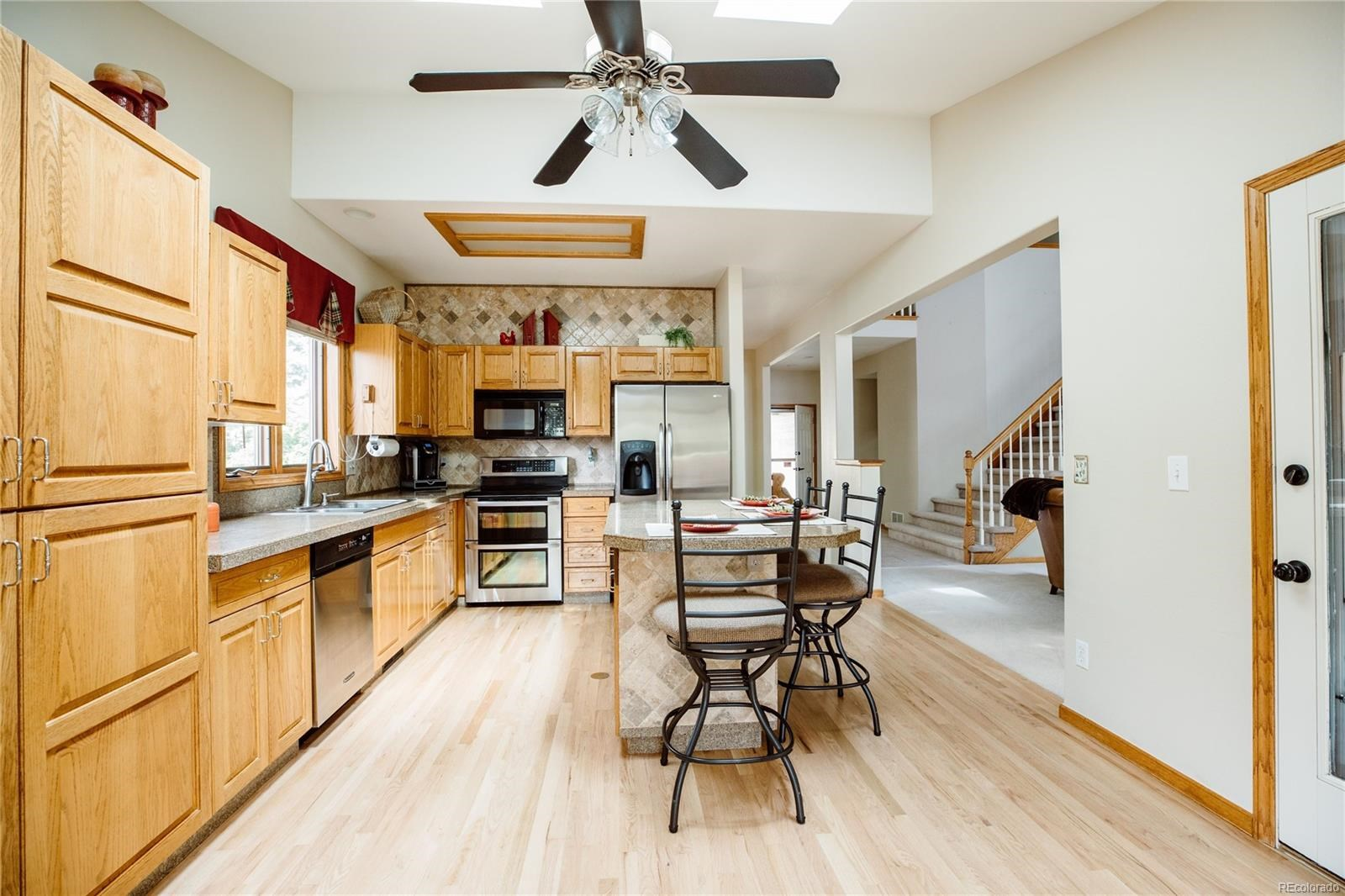 MLS# 4033949 - 12 - 3713 Ashmount Drive, Fort Collins, CO 80525