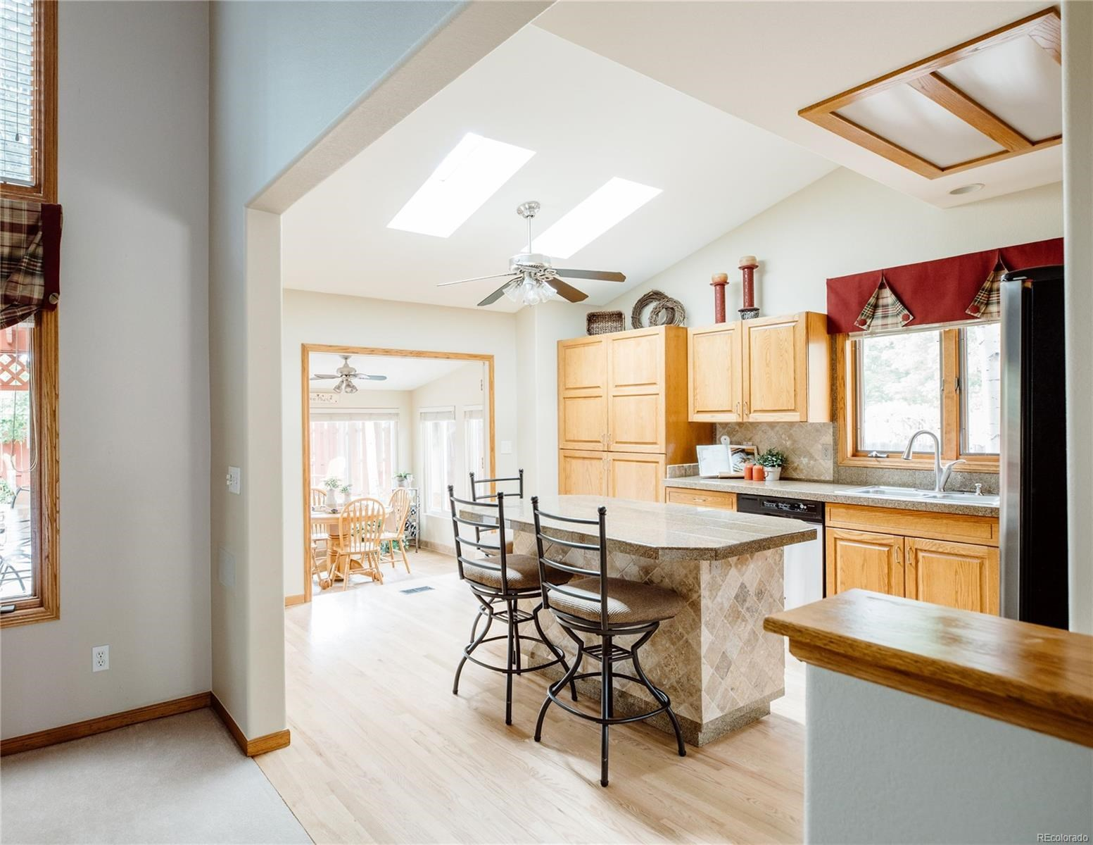 MLS# 4033949 - 13 - 3713 Ashmount Drive, Fort Collins, CO 80525