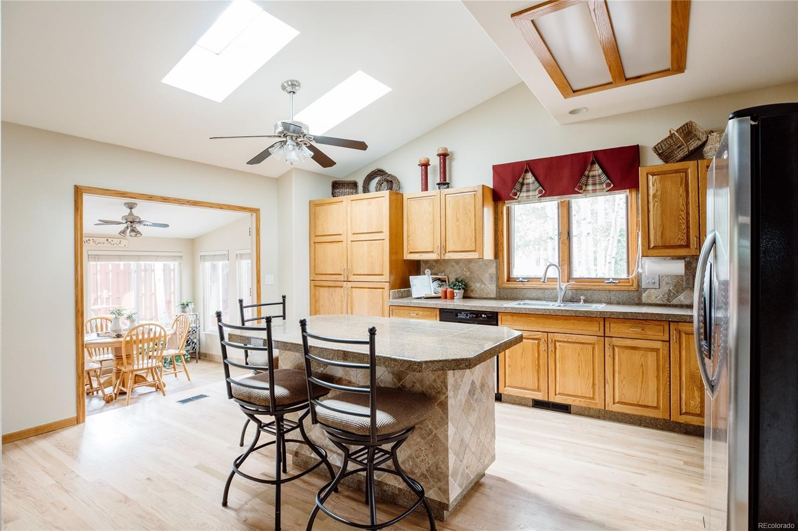 MLS# 4033949 - 14 - 3713 Ashmount Drive, Fort Collins, CO 80525