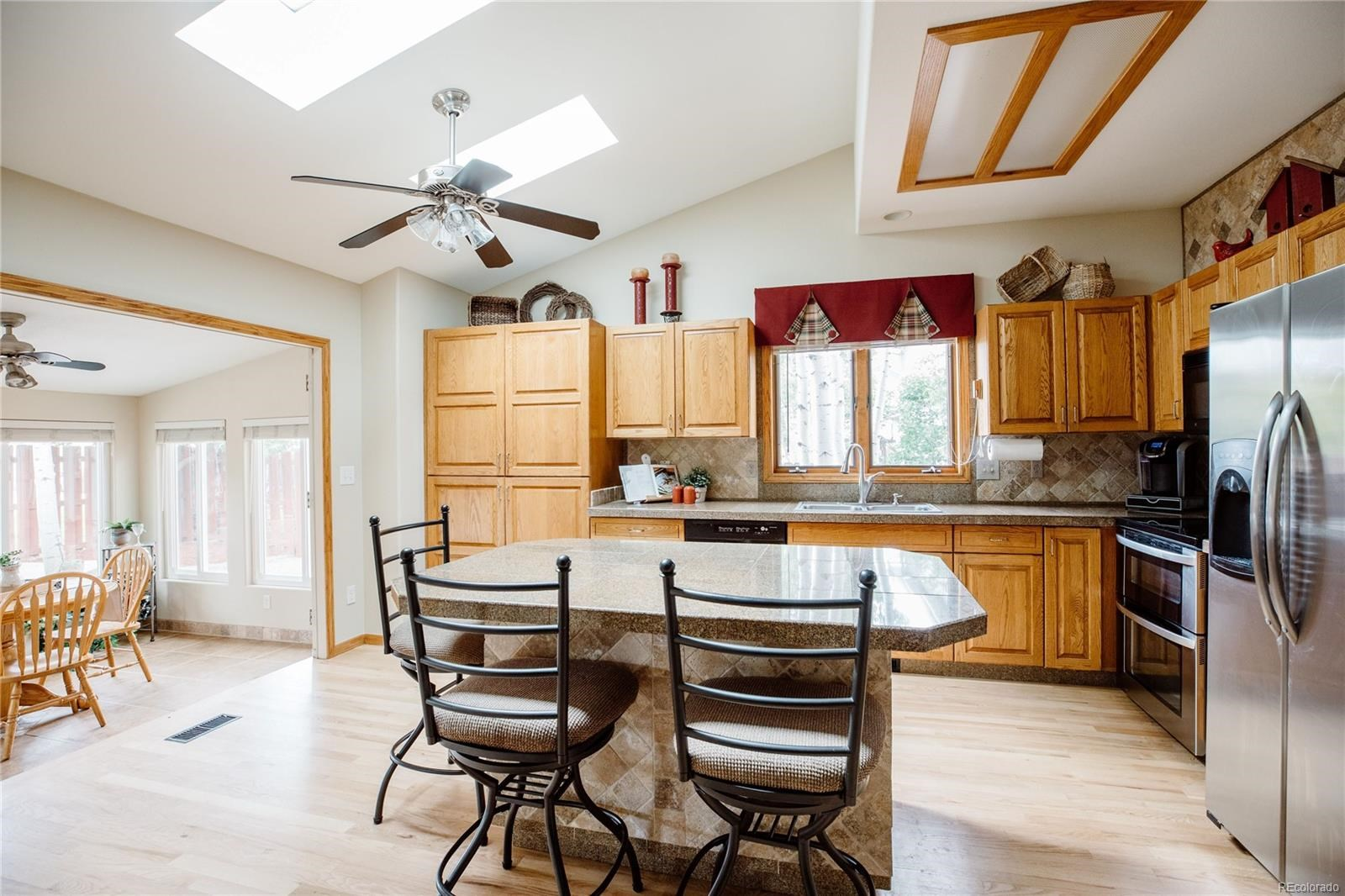 MLS# 4033949 - 15 - 3713 Ashmount Drive, Fort Collins, CO 80525