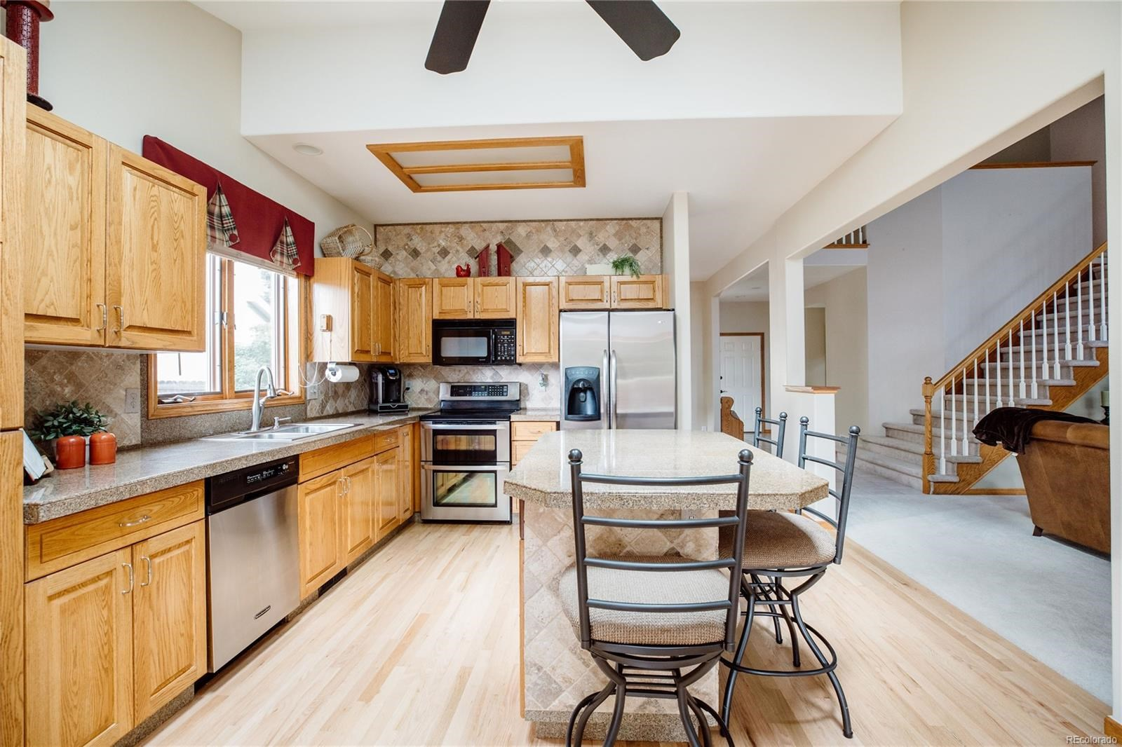 MLS# 4033949 - 16 - 3713 Ashmount Drive, Fort Collins, CO 80525