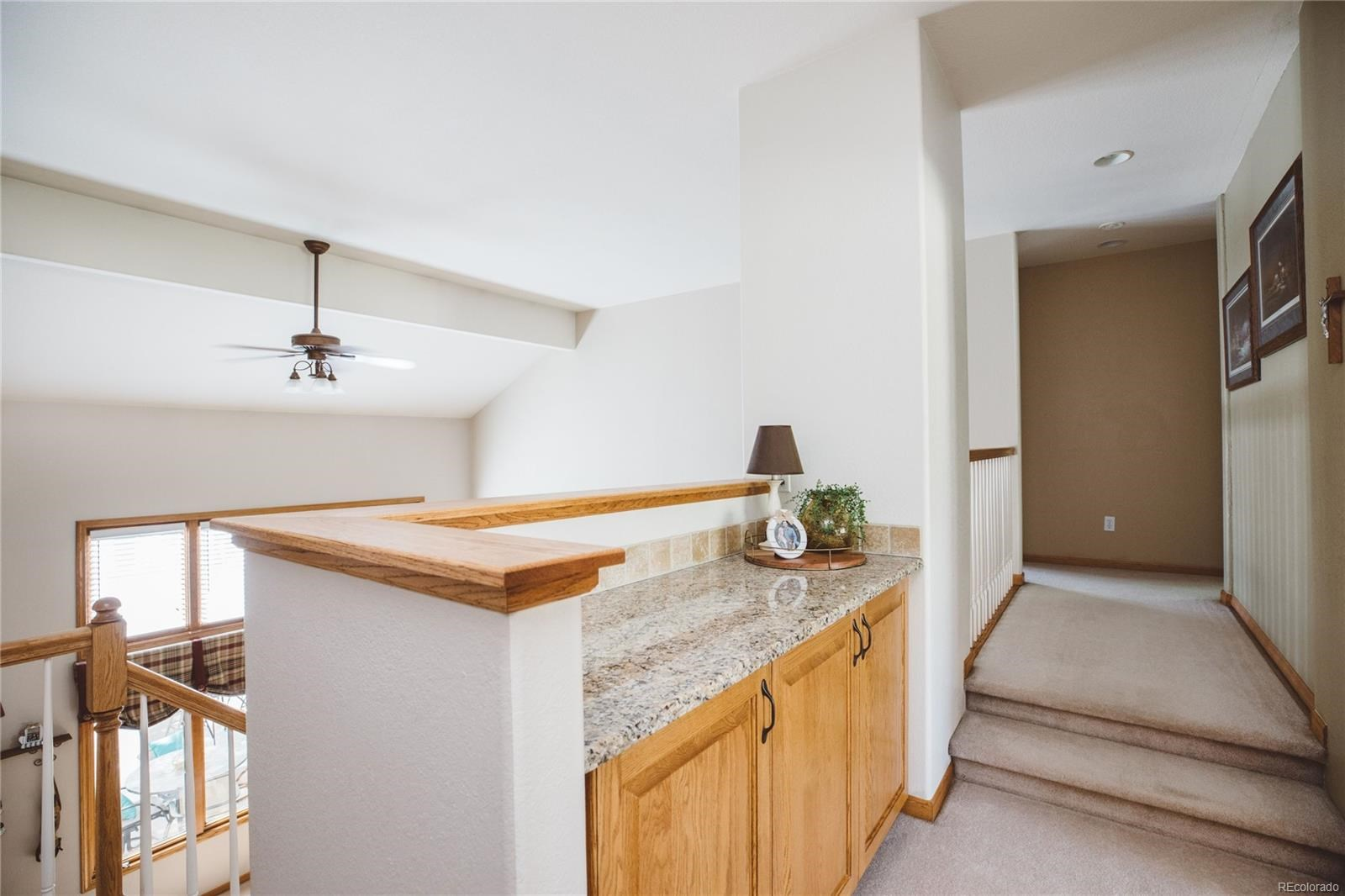 MLS# 4033949 - 20 - 3713 Ashmount Drive, Fort Collins, CO 80525