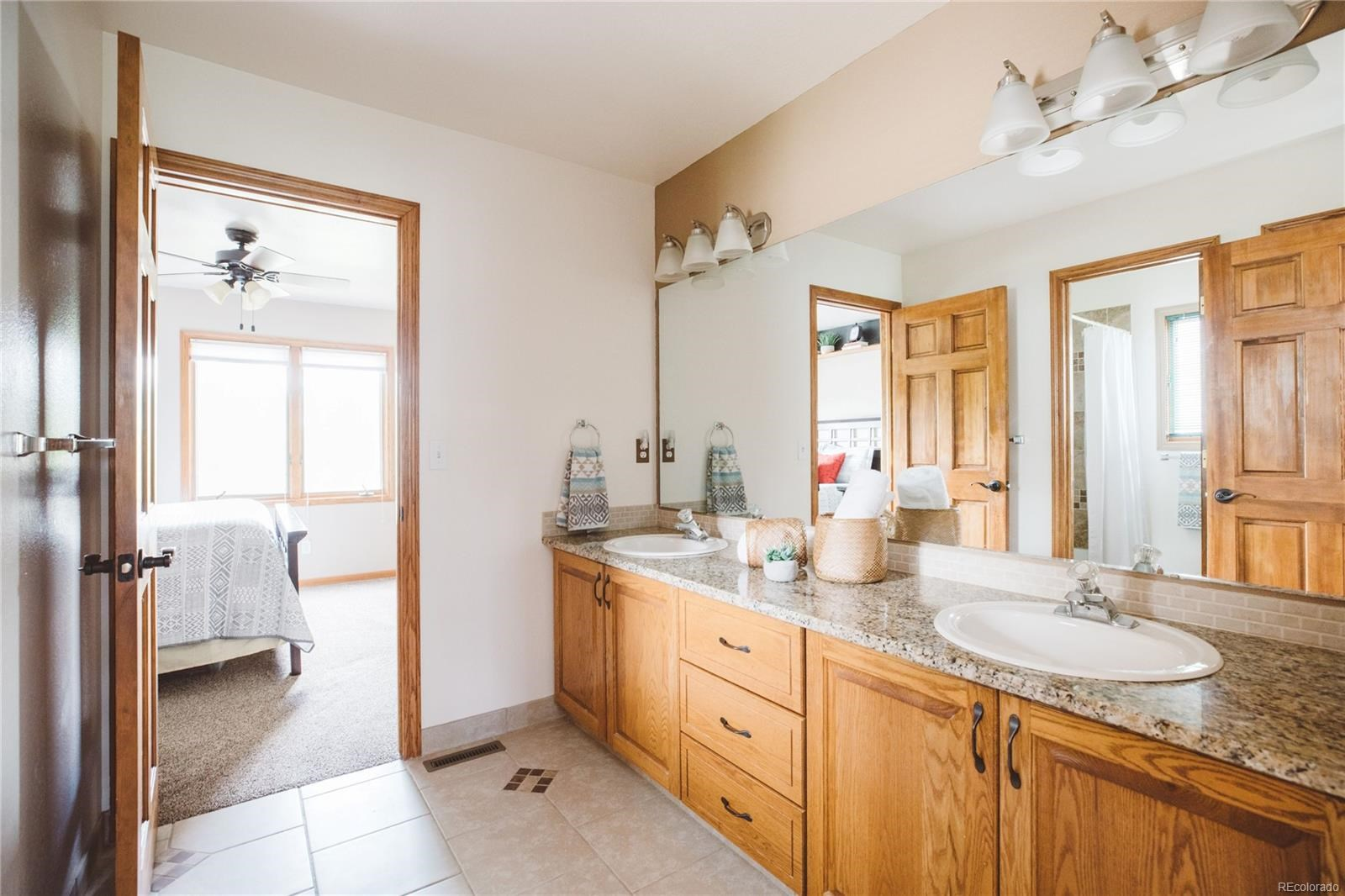 MLS# 4033949 - 23 - 3713 Ashmount Drive, Fort Collins, CO 80525