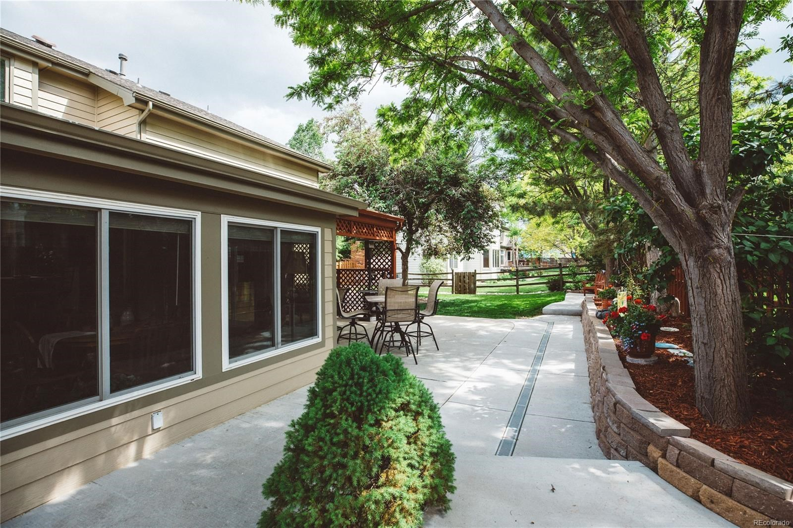 MLS# 4033949 - 28 - 3713 Ashmount Drive, Fort Collins, CO 80525