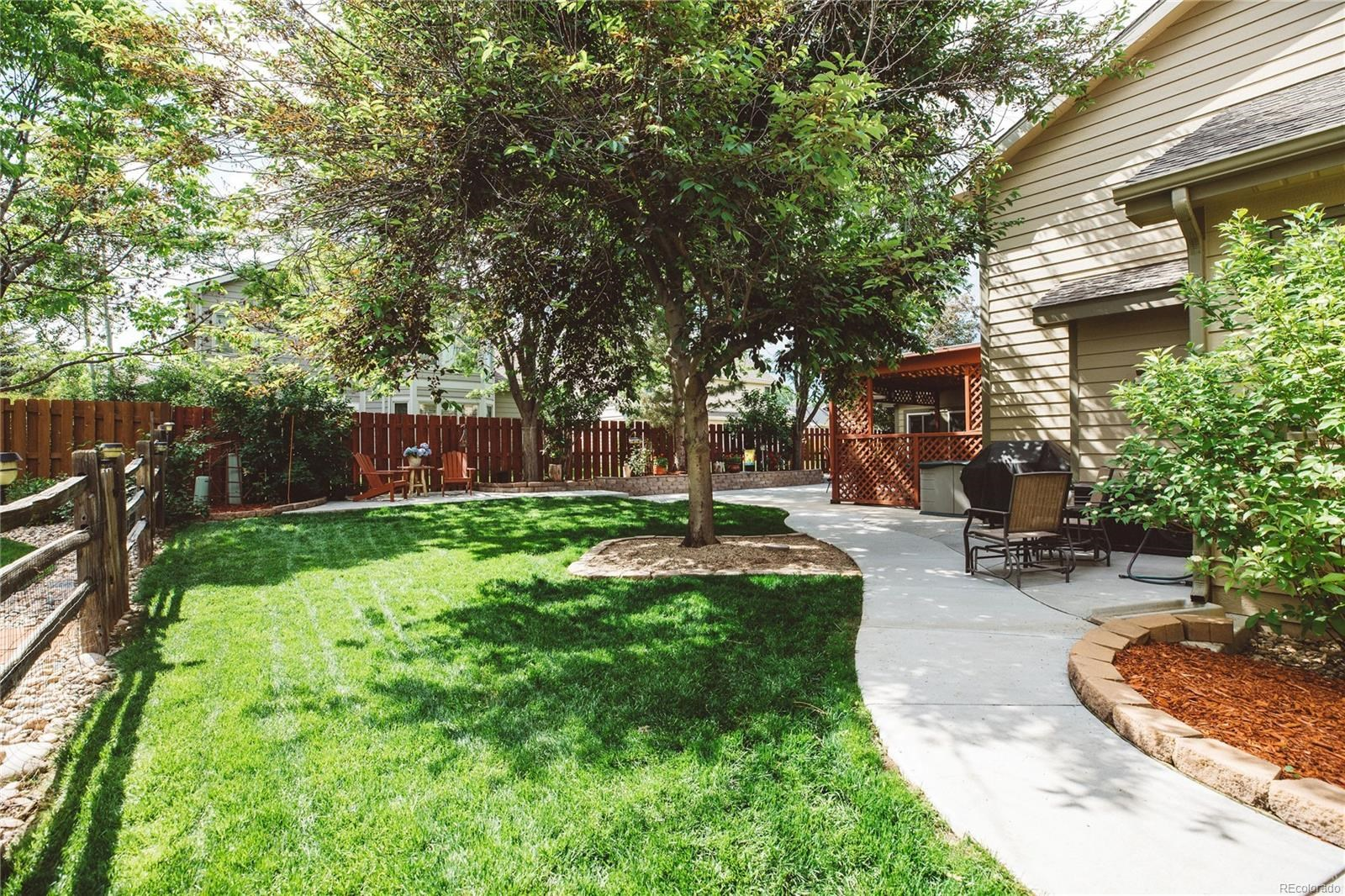 MLS# 4033949 - 32 - 3713 Ashmount Drive, Fort Collins, CO 80525