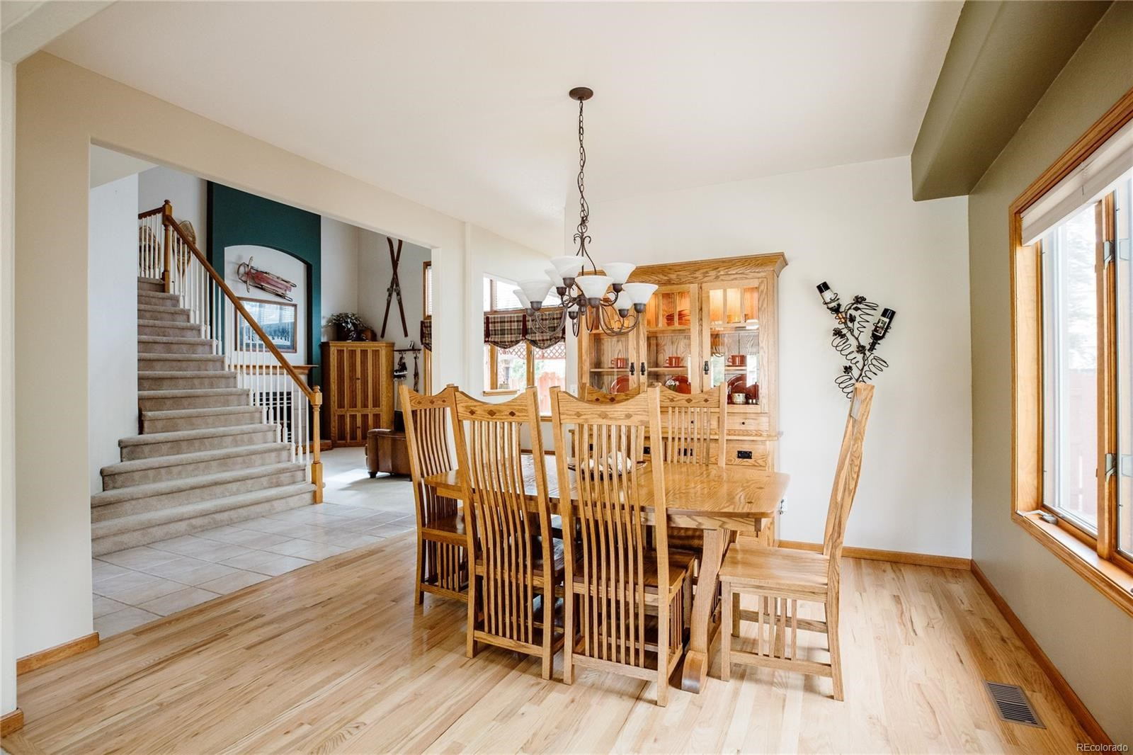 MLS# 4033949 - 5 - 3713 Ashmount Drive, Fort Collins, CO 80525