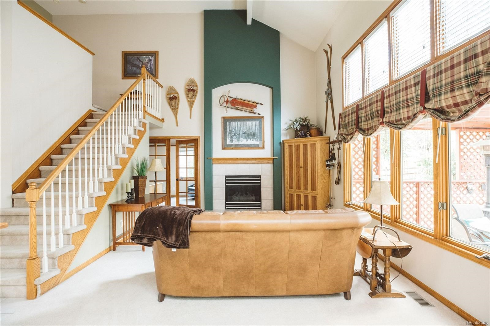 MLS# 4033949 - 7 - 3713 Ashmount Drive, Fort Collins, CO 80525