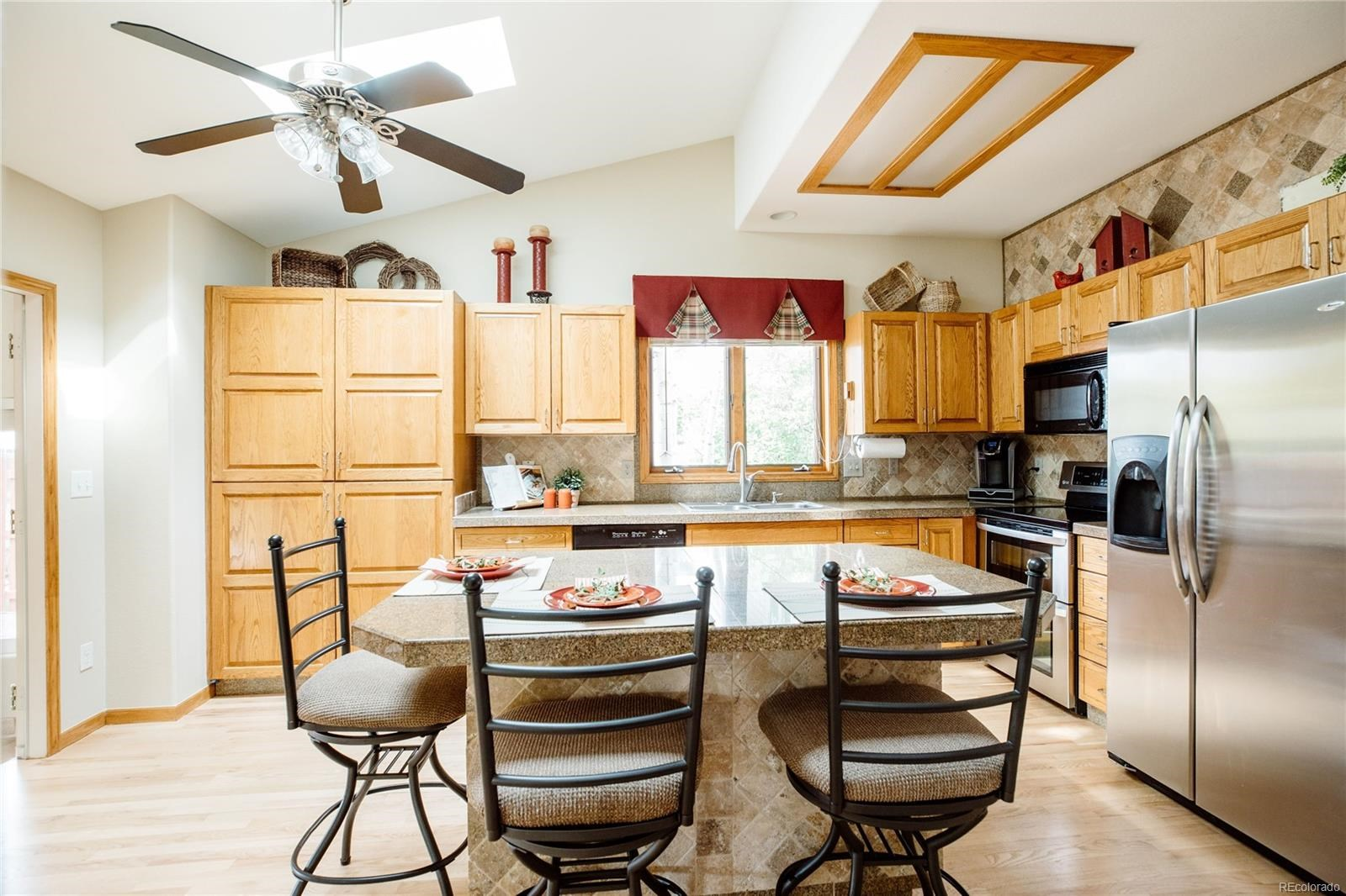 MLS# 4033949 - 10 - 3713 Ashmount Drive, Fort Collins, CO 80525