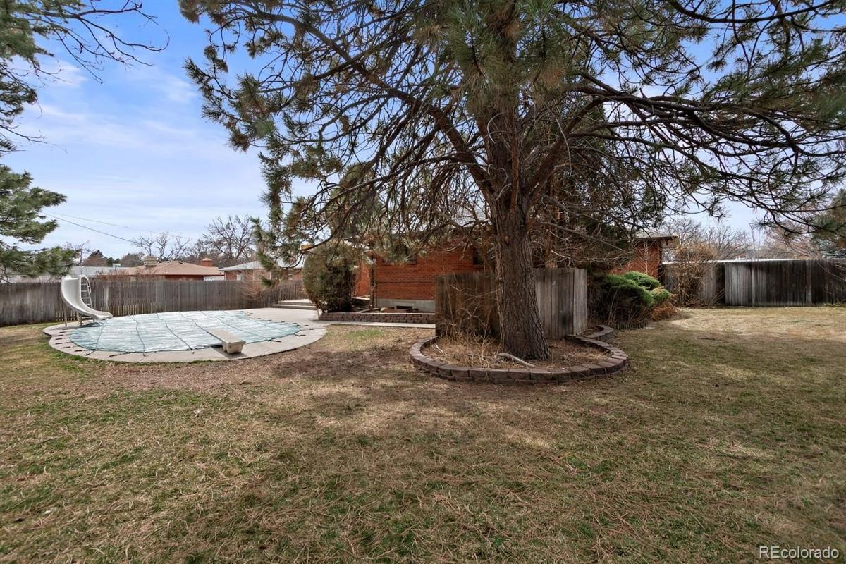 MLS# 4036104 - 27 - 6080 Carr Street, Arvada, CO 80004