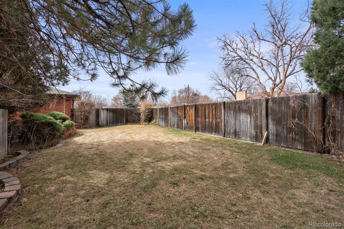 MLS# 4036104 - 28 - 6080 Carr Street, Arvada, CO 80004