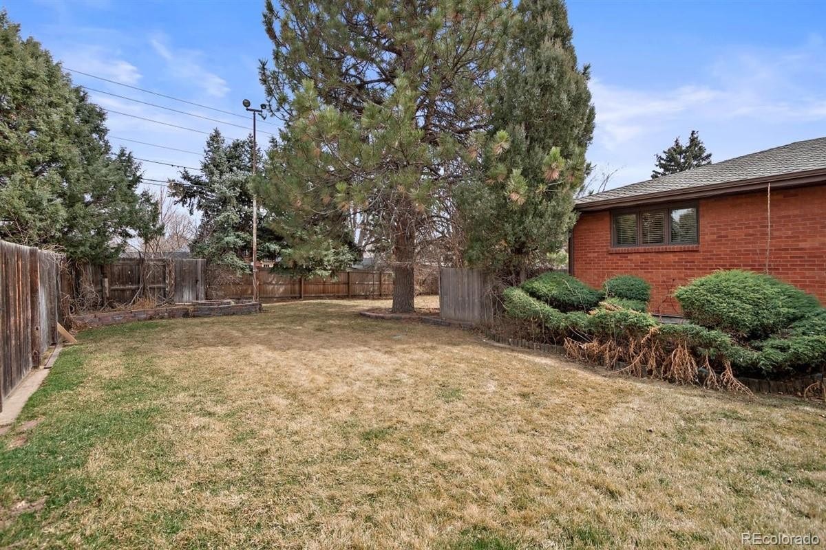 MLS# 4036104 - 29 - 6080 Carr Street, Arvada, CO 80004