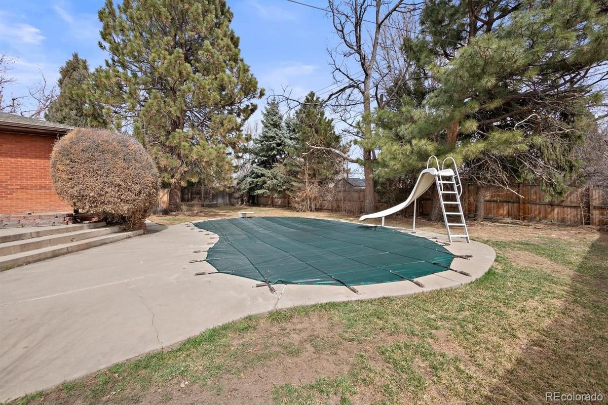 MLS# 4036104 - 30 - 6080 Carr Street, Arvada, CO 80004