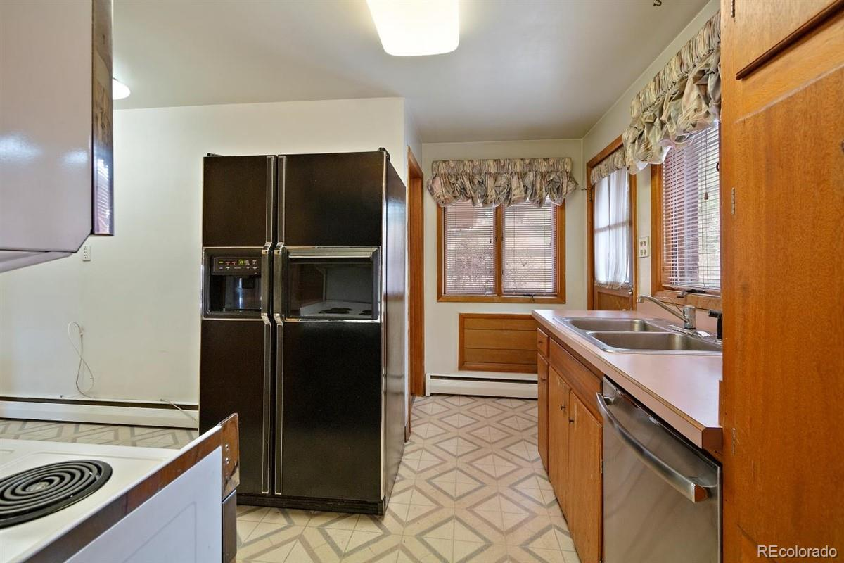 MLS# 4036104 - 8 - 6080 Carr Street, Arvada, CO 80004
