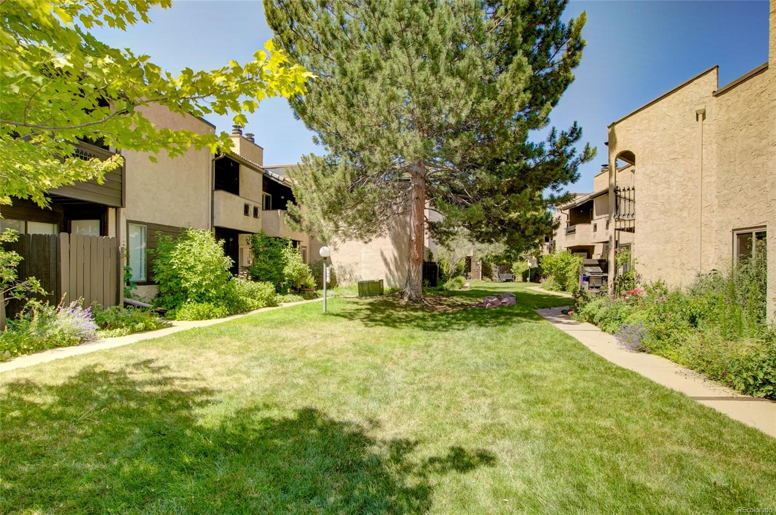 MLS# 4039198 - 1 - 2982  Shady Hollow, Boulder, CO 80304