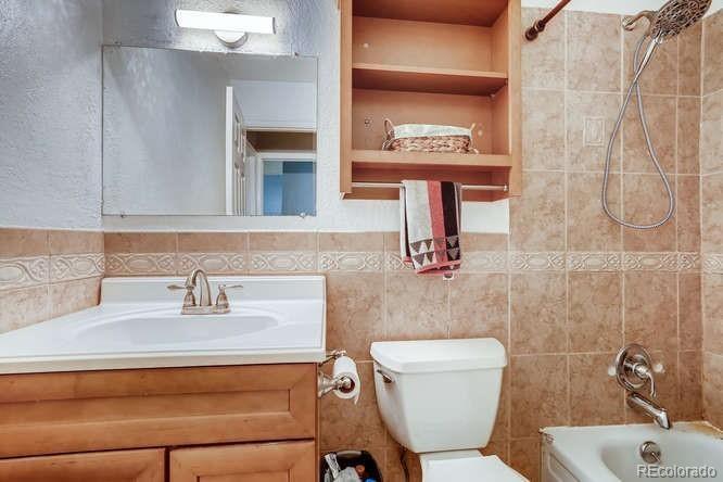 MLS# 4039240 - 1 - 15695  E Princeton Avenue, Aurora, CO 80013