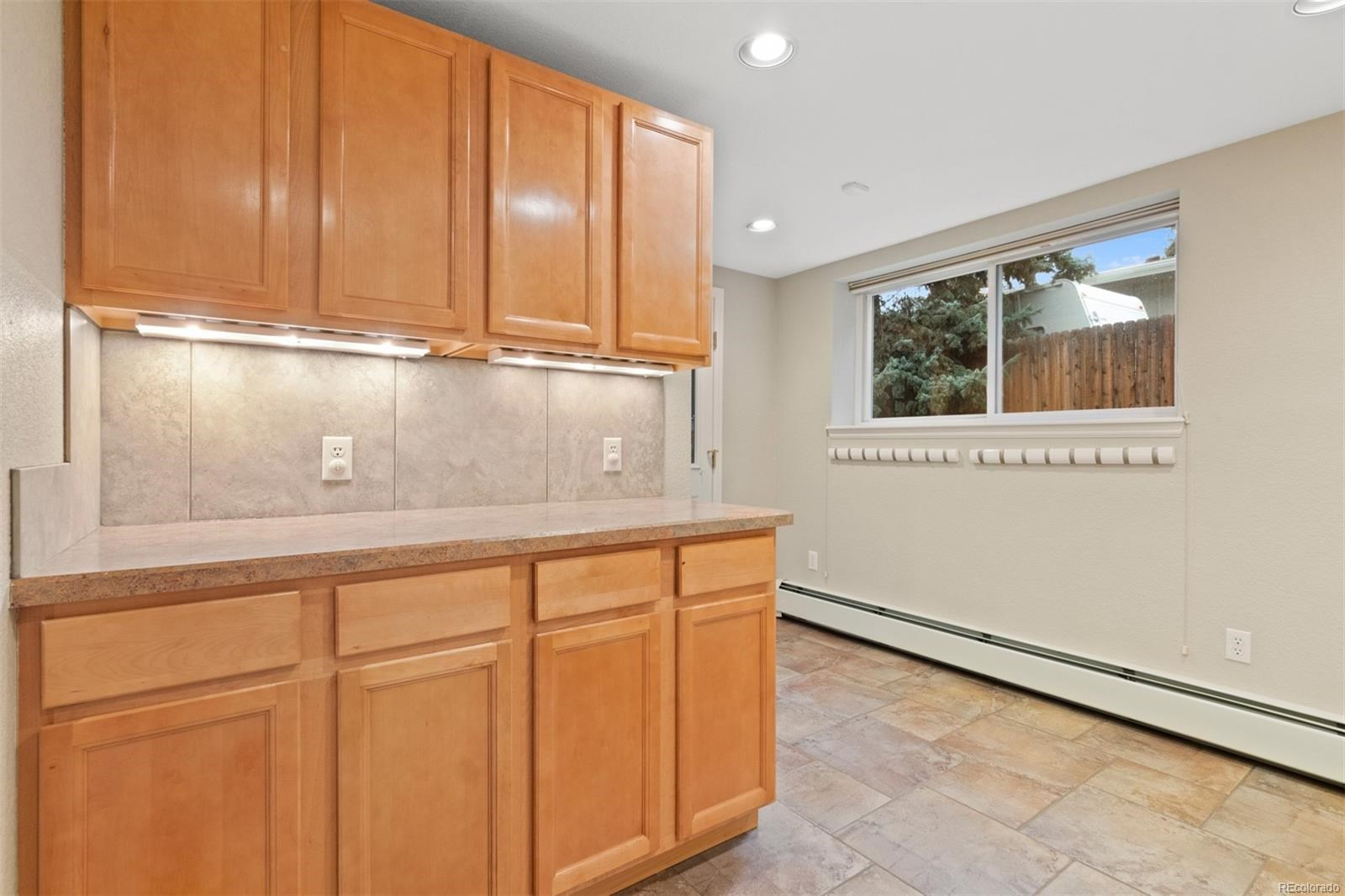 MLS# 4039750 - 1 - 3895  Garland Street, Wheat Ridge, CO 80033