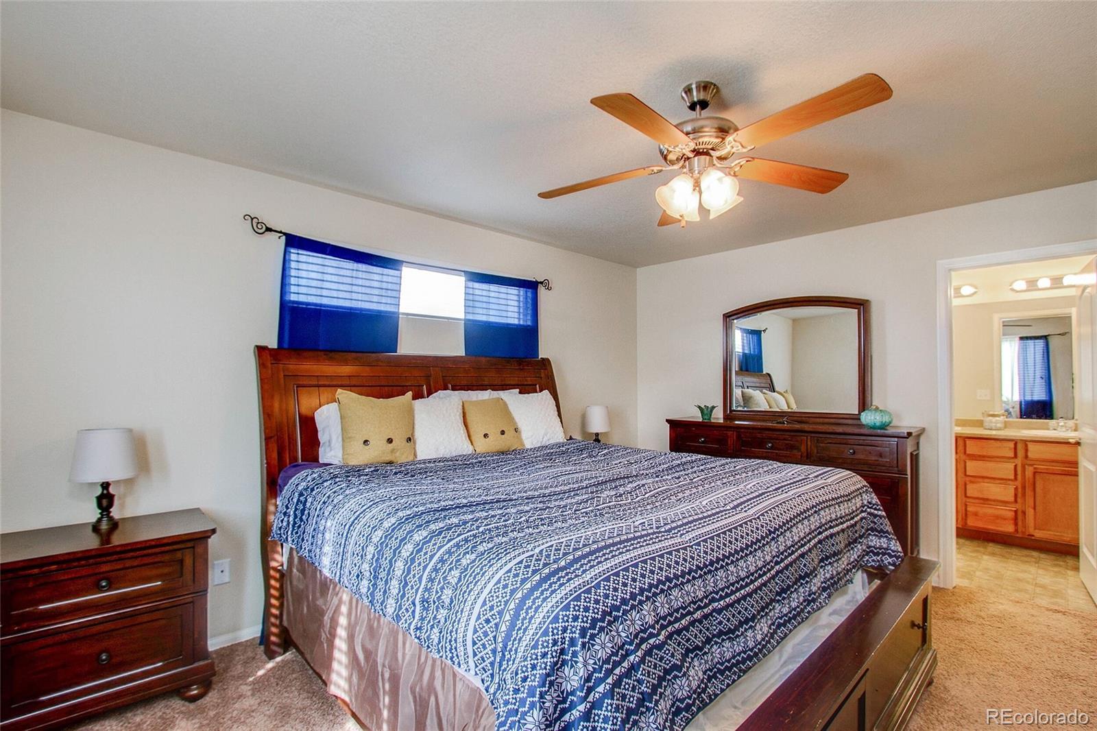 MLS# 4048176 - 19 - 6425 Dancing Star Way, Colorado Springs, CO 80911