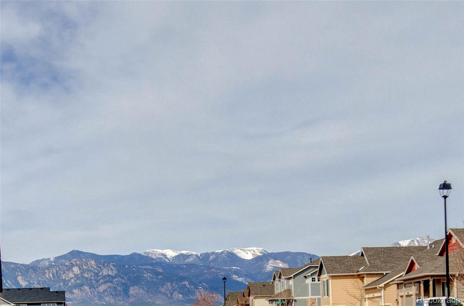 MLS# 4048176 - 28 - 6425 Dancing Star Way, Colorado Springs, CO 80911