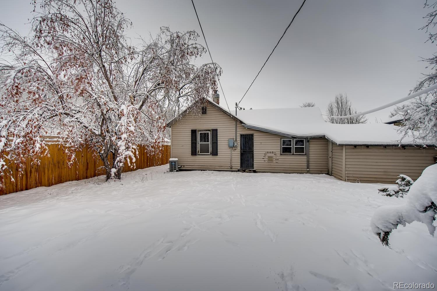MLS# 4053329 - 26 - 145 N 5th Avenue, Brighton, CO 80601