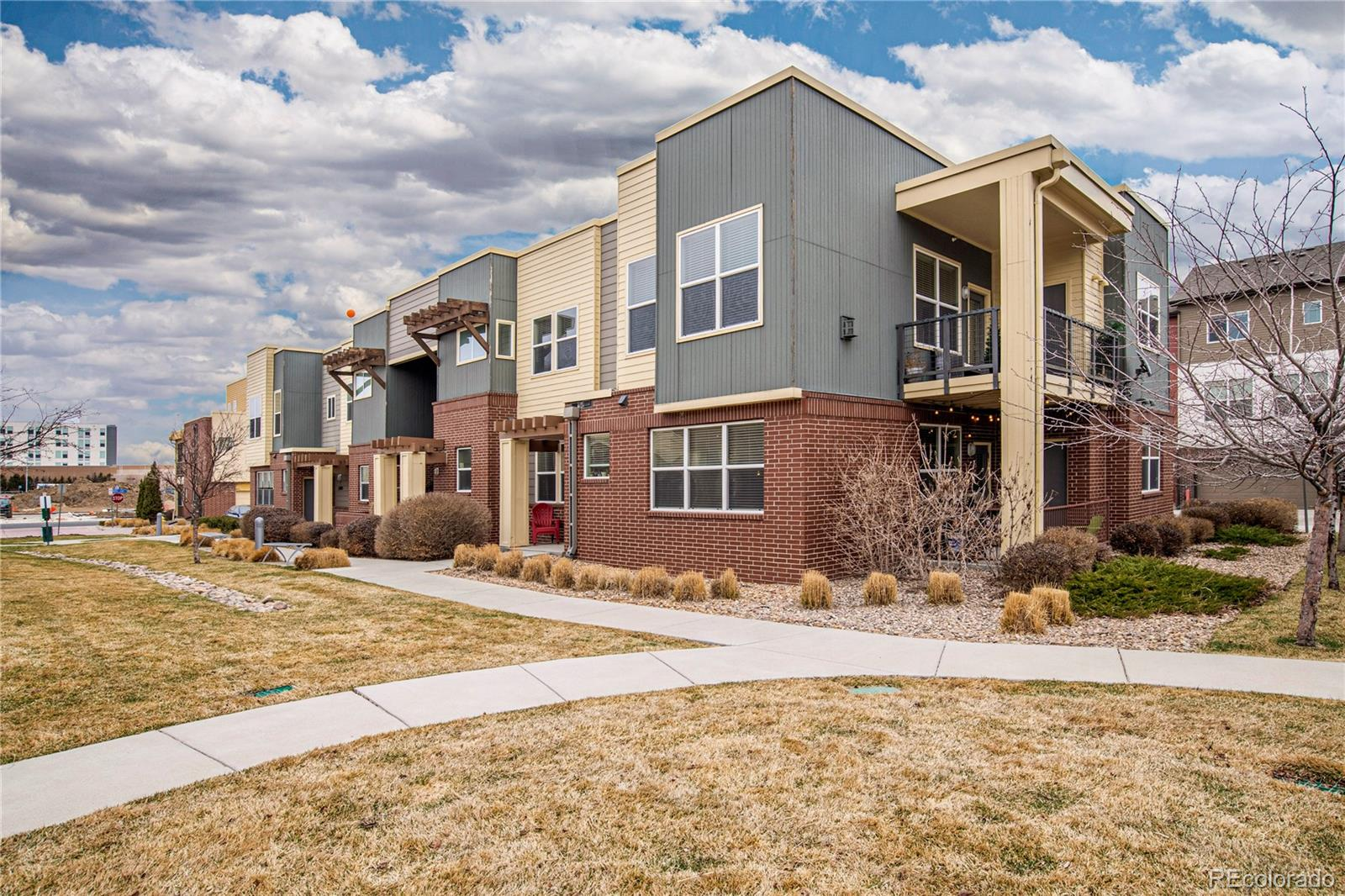 MLS# 4055353 - 17 - 11213 Colony Circle, Broomfield, CO 80021