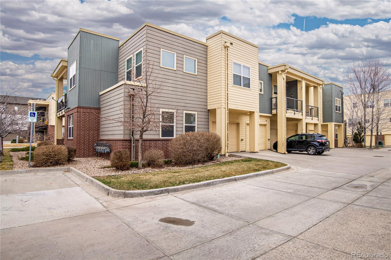 MLS# 4055353 - 21 - 11213 Colony Circle, Broomfield, CO 80021