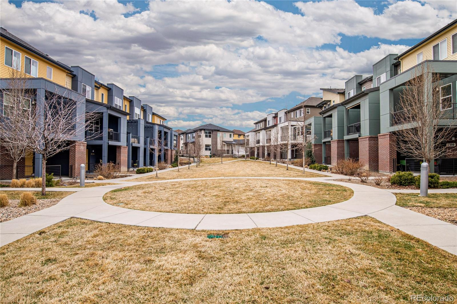 MLS# 4055353 - 22 - 11213 Colony Circle, Broomfield, CO 80021