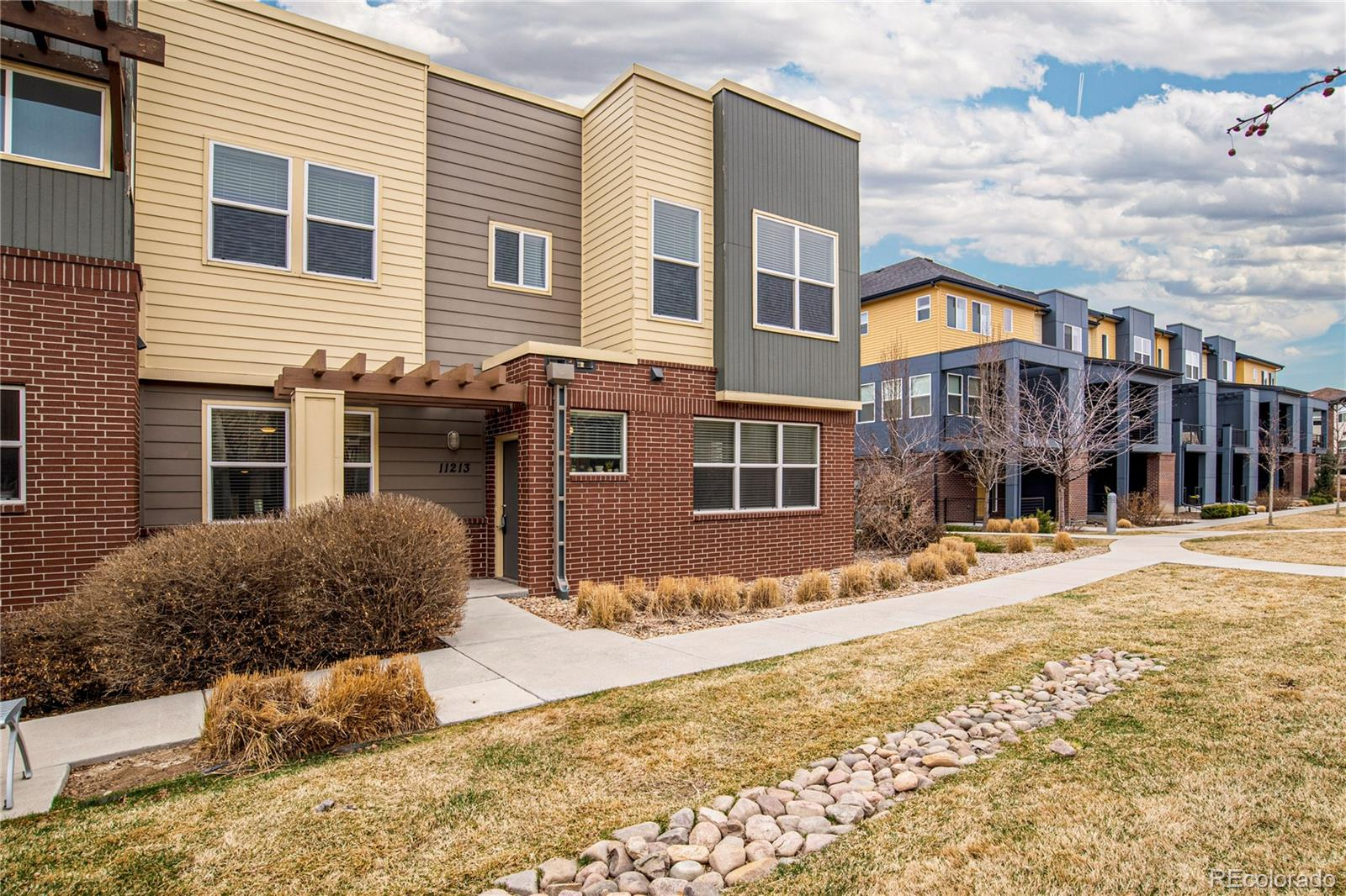 MLS# 4055353 - 23 - 11213 Colony Circle, Broomfield, CO 80021