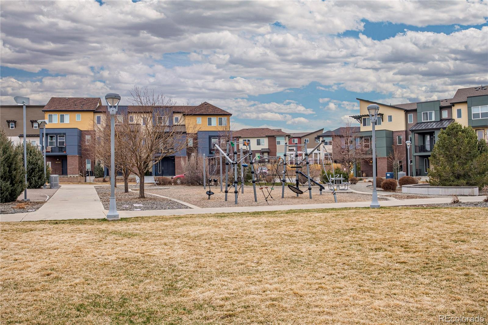 MLS# 4055353 - 26 - 11213 Colony Circle, Broomfield, CO 80021