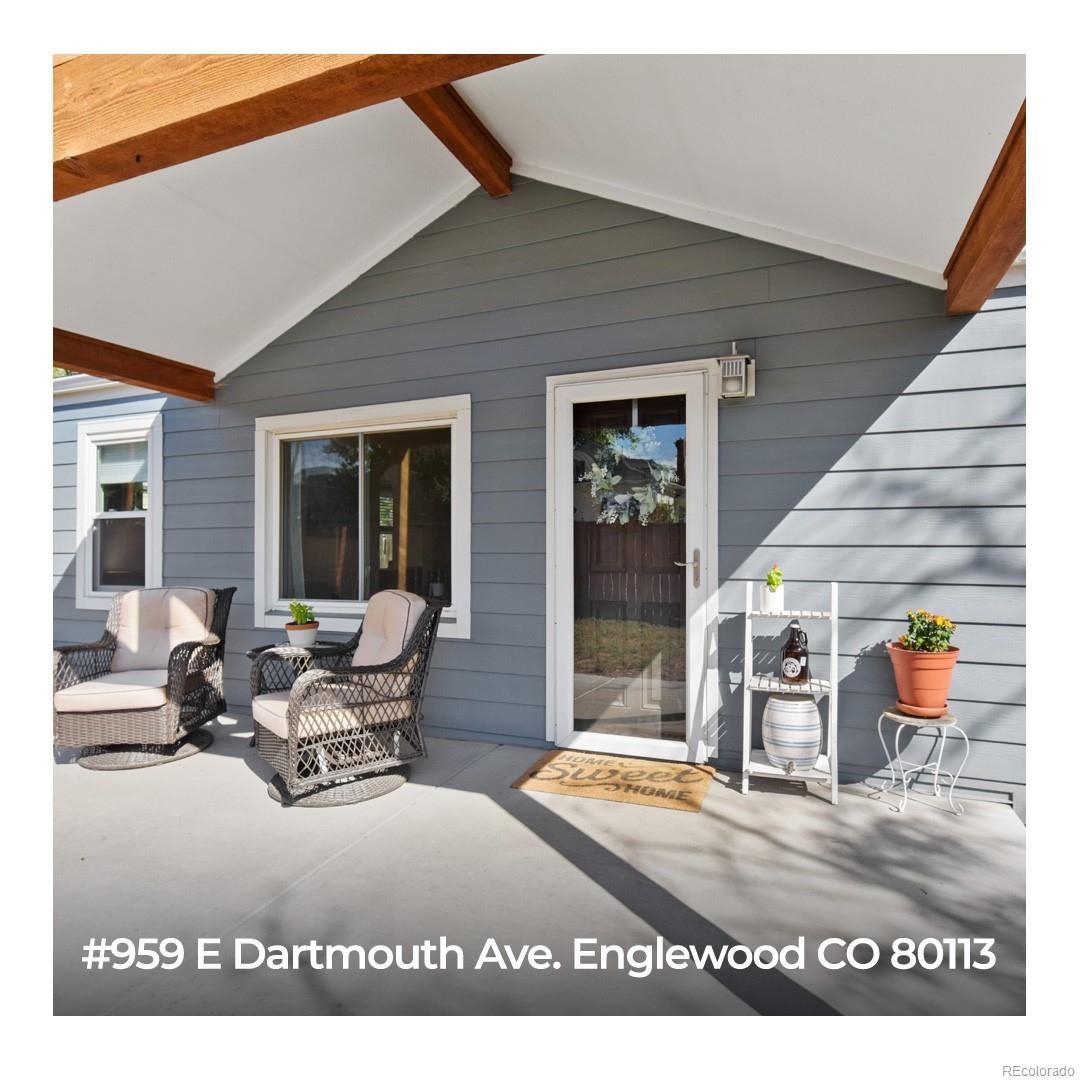 MLS# 4072633 - 28 - 959 E Dartmouth Avenue, Englewood, CO 80113
