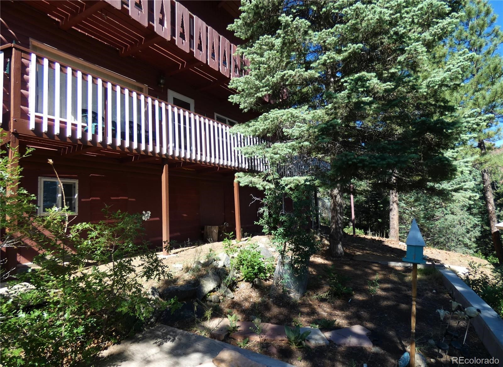 MLS# 4075467 - 3 - 4109 Forest Court, Howard, CO 81233