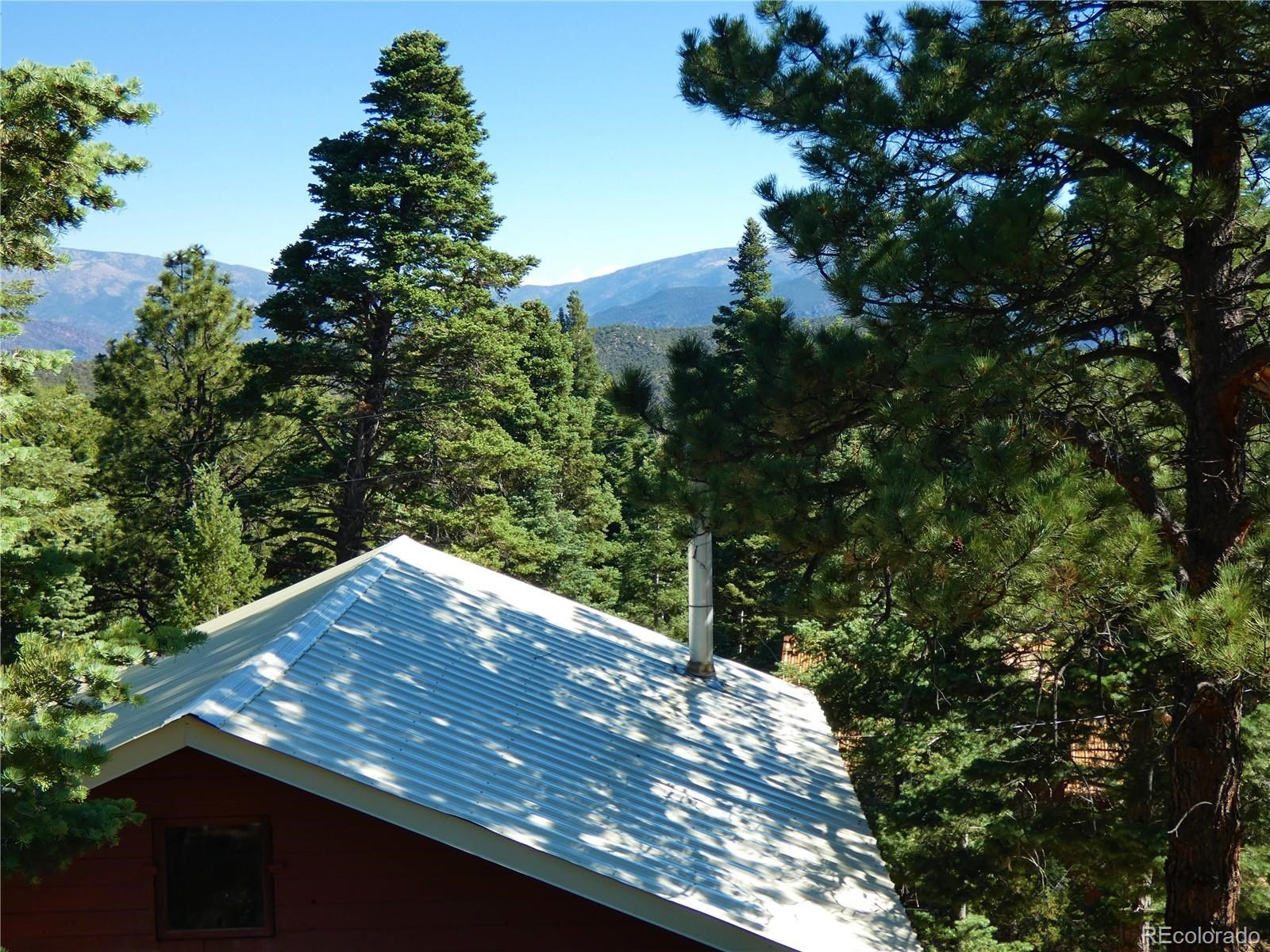MLS# 4075467 - 21 - 4109 Forest Court, Howard, CO 81233