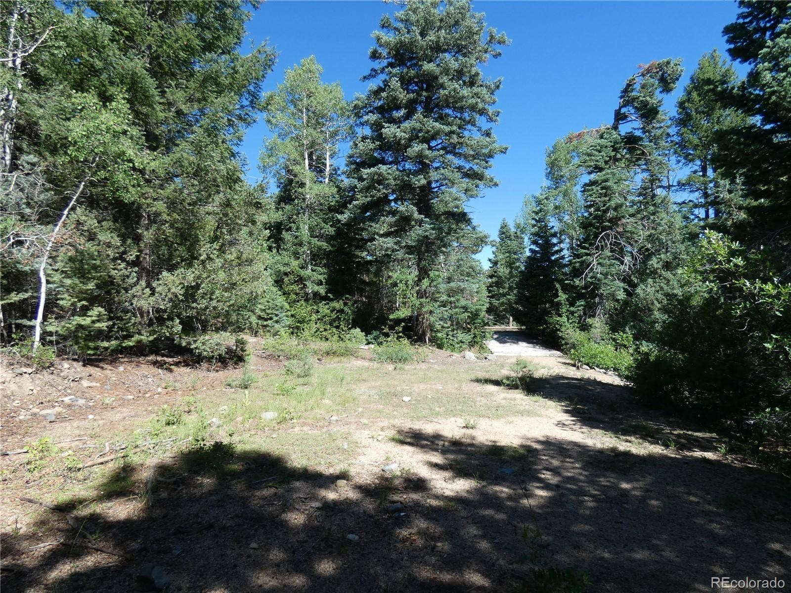 MLS# 4075467 - 33 - 4109 Forest Court, Howard, CO 81233