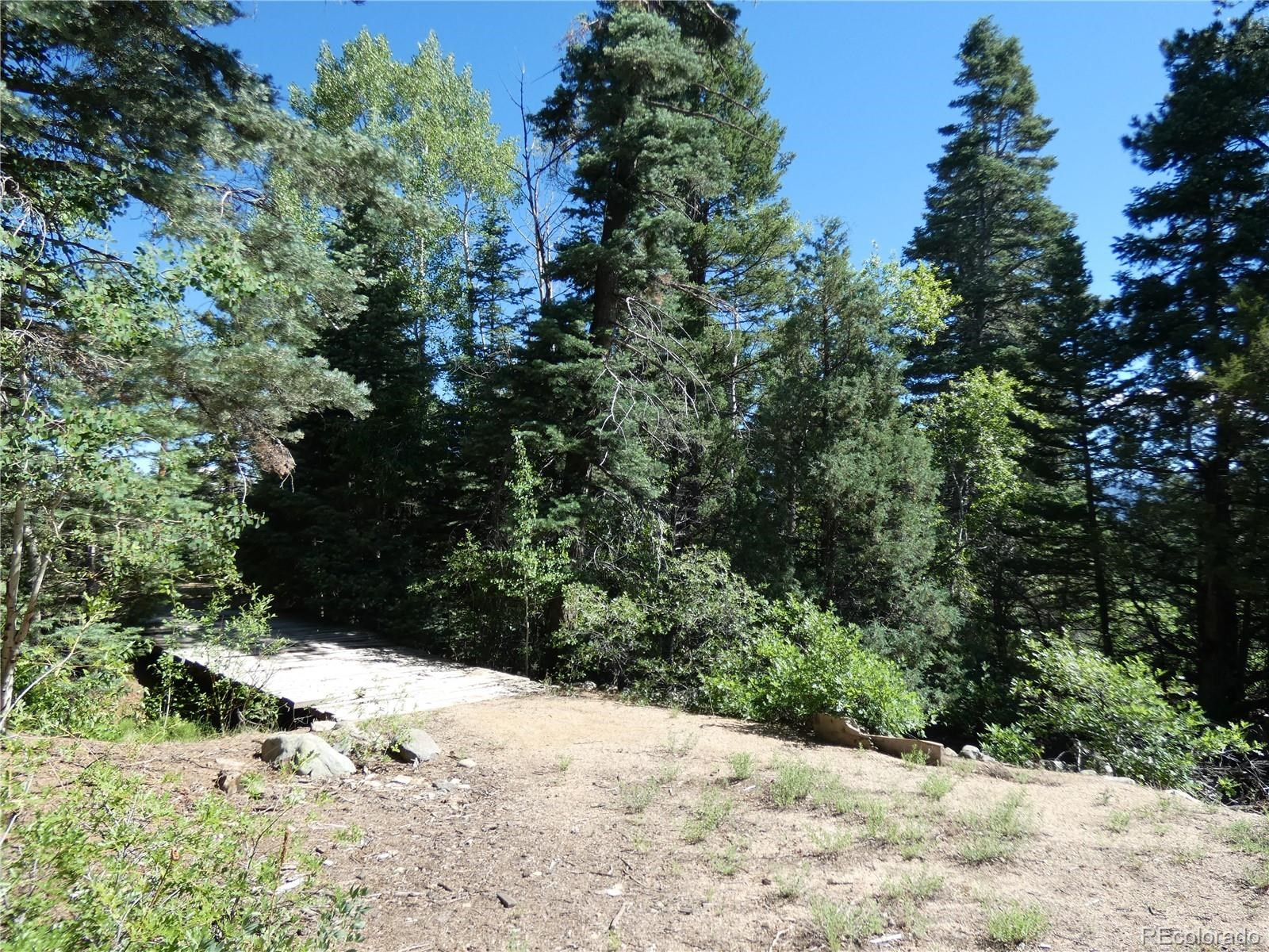 MLS# 4075467 - 34 - 4109 Forest Court, Howard, CO 81233