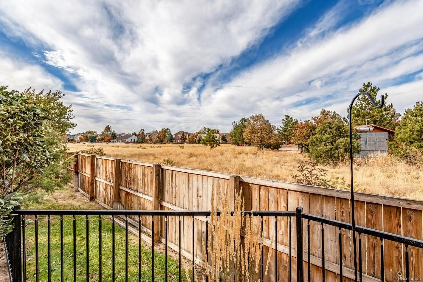 MLS# 4087967 - 25 - 17293 Waterhouse Circle #A, Parker, CO 80134
