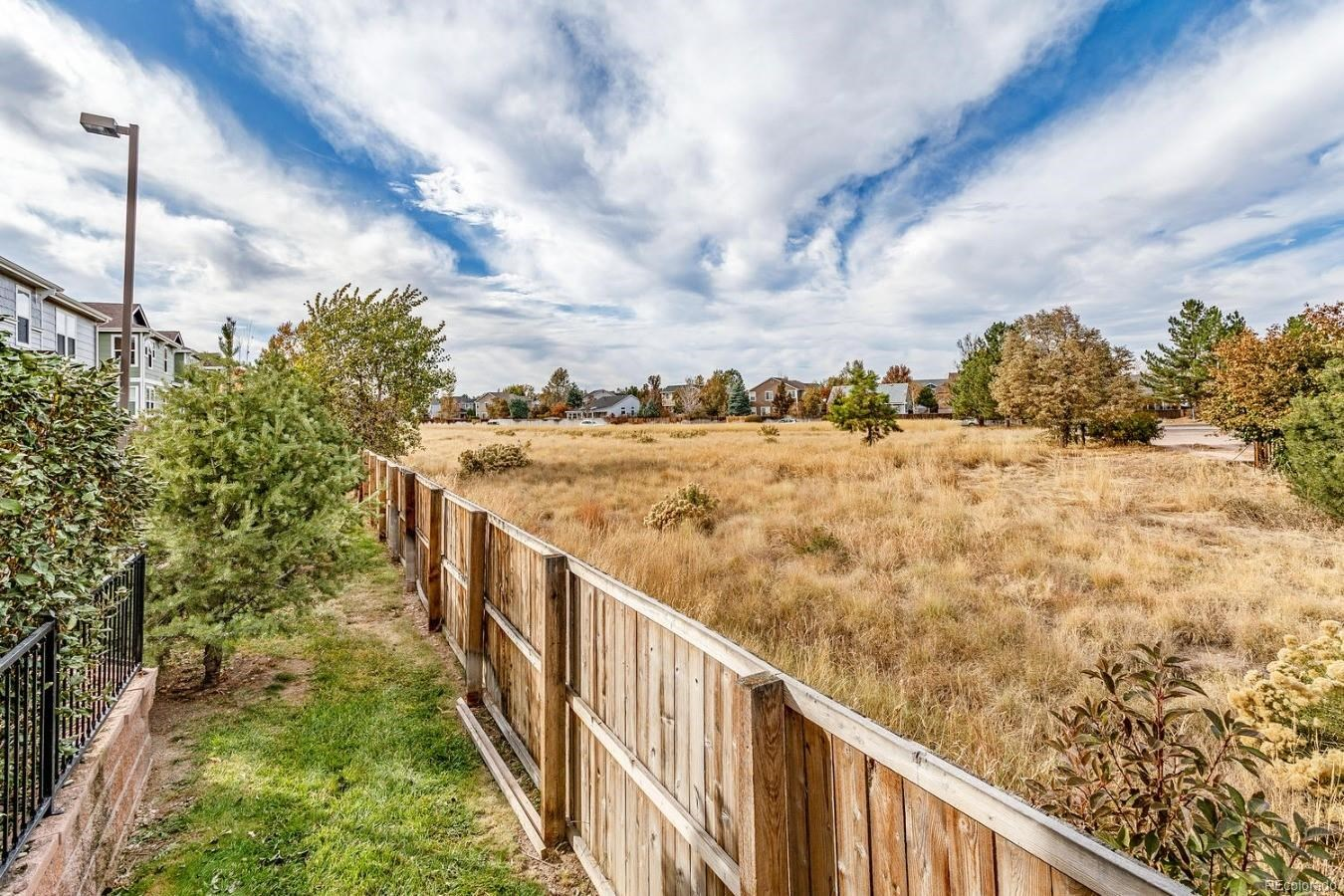 MLS# 4087967 - 26 - 17293 Waterhouse Circle #A, Parker, CO 80134
