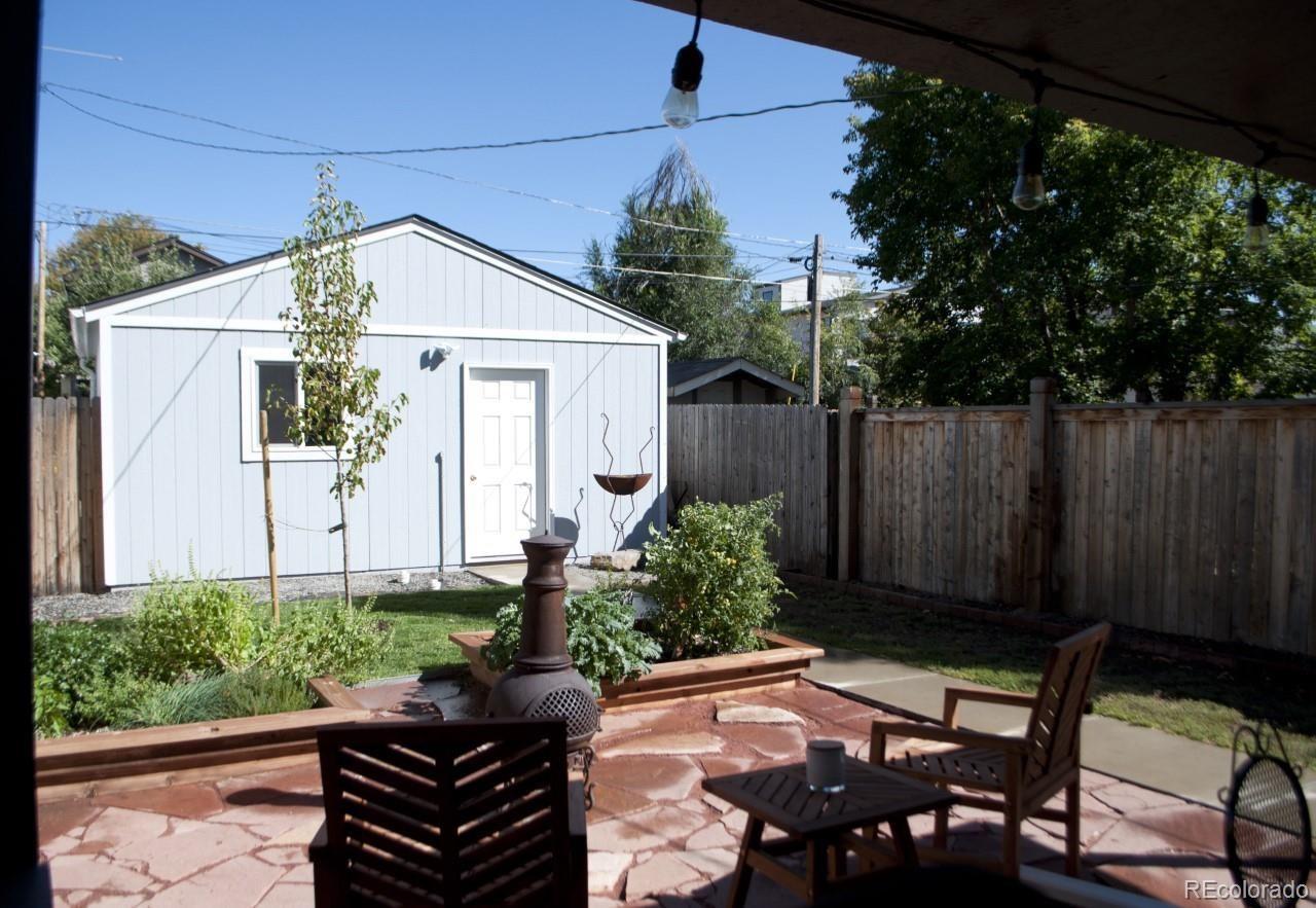 MLS# 4093937 - 17 - 4586 Zenobia Street, Denver, CO 80212