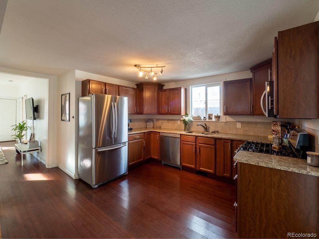 MLS# 4093937 - 9 - 4586 Zenobia Street, Denver, CO 80212