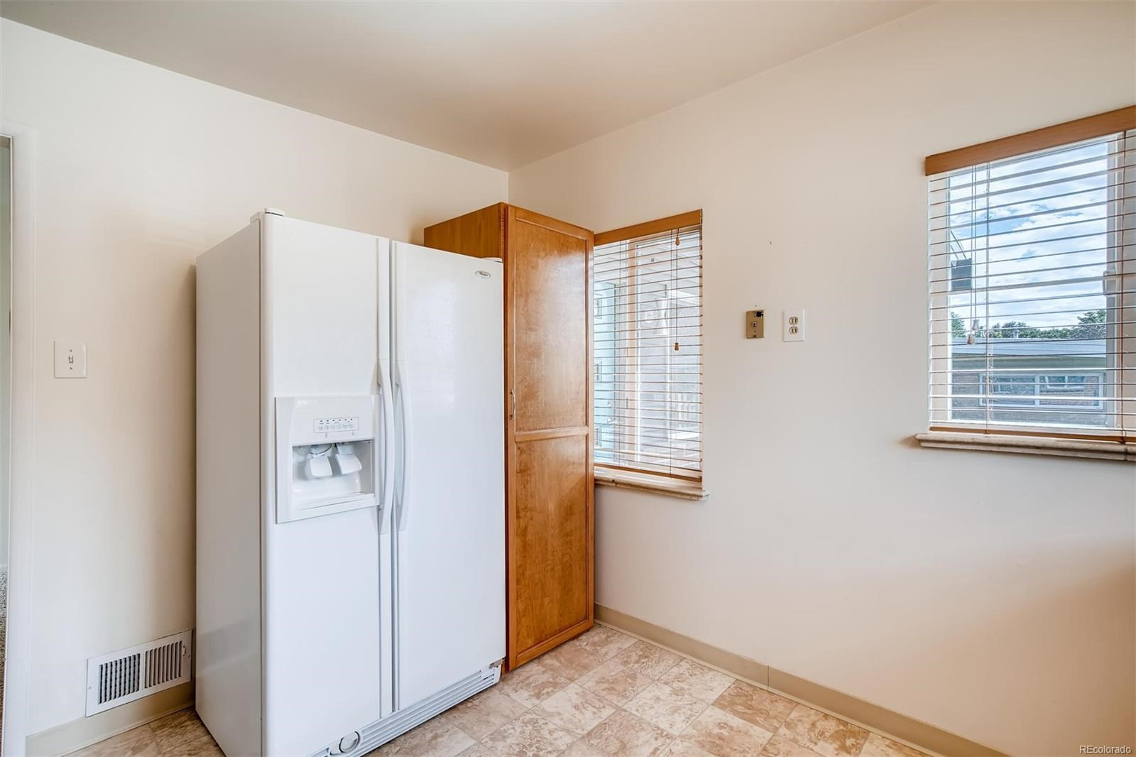 MLS# 4109118 - 11 - 5970 Dudley Court, Arvada, CO 80004