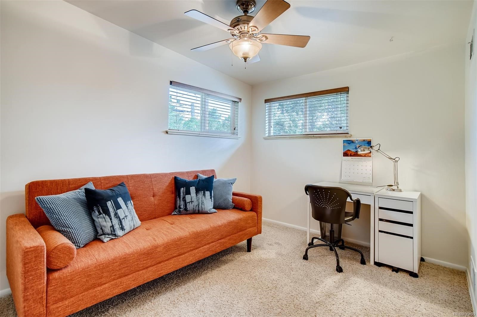 MLS# 4109118 - 16 - 5970 Dudley Court, Arvada, CO 80004