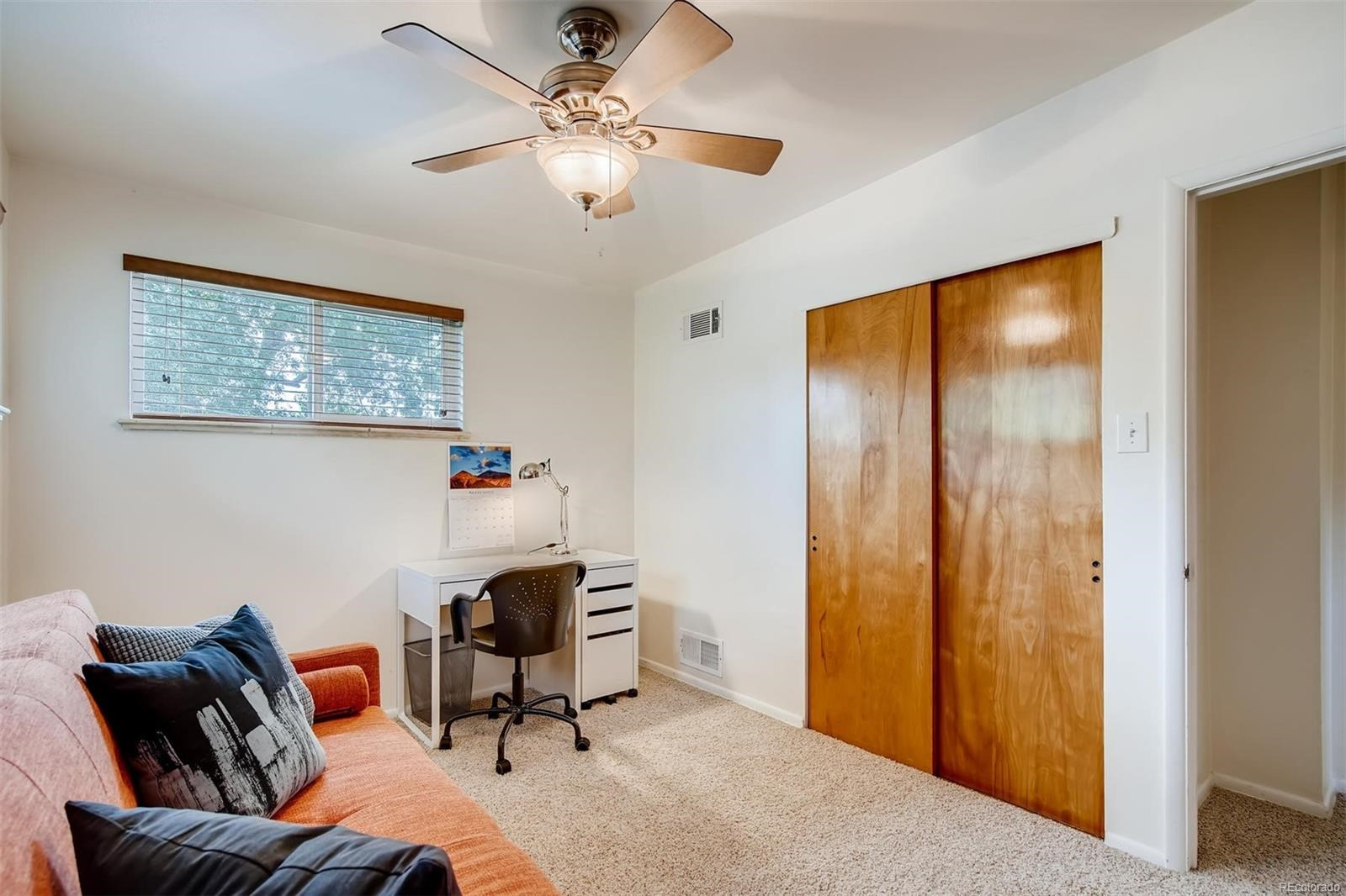 MLS# 4109118 - 17 - 5970 Dudley Court, Arvada, CO 80004