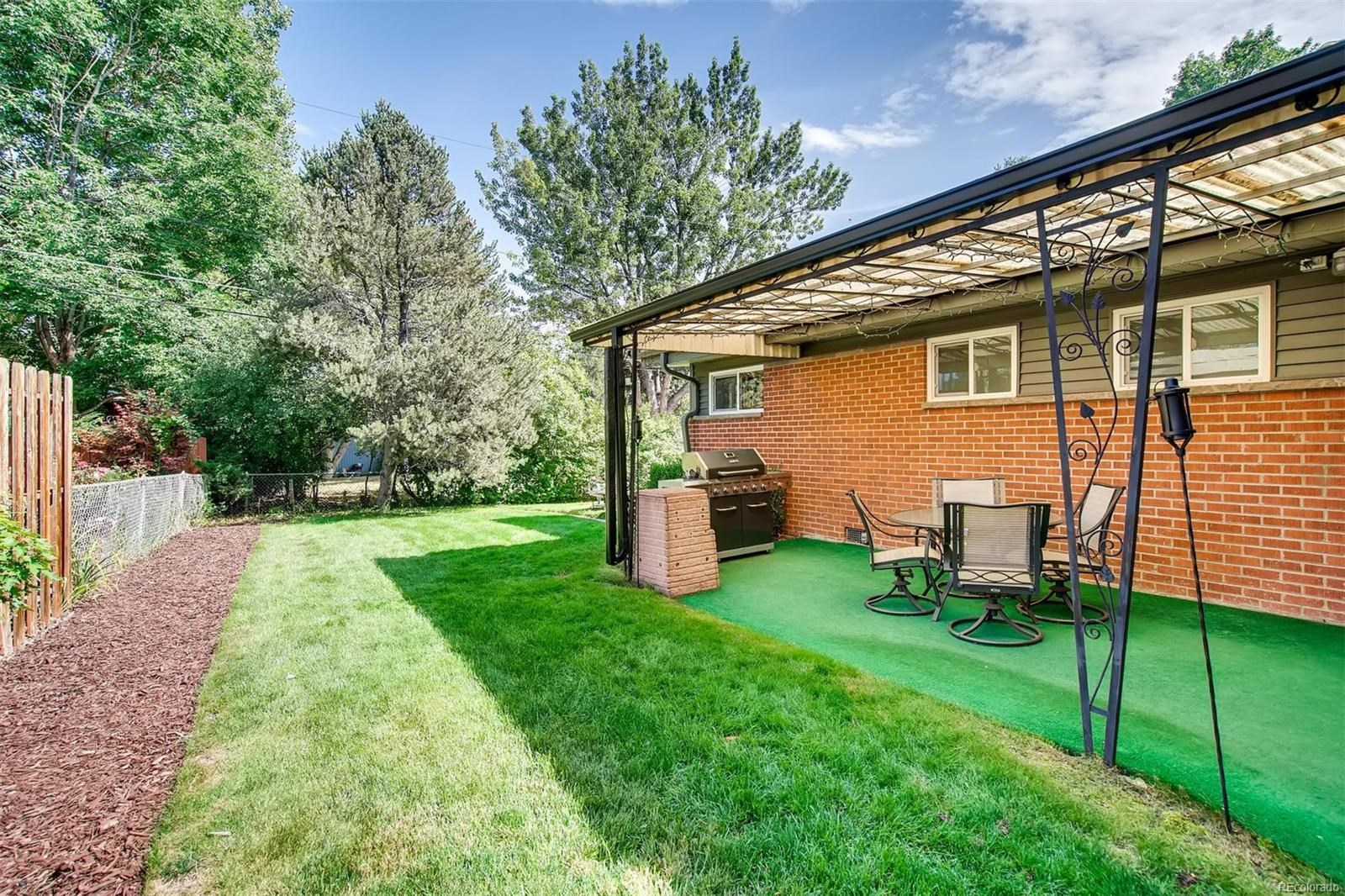 MLS# 4109118 - 24 - 5970 Dudley Court, Arvada, CO 80004