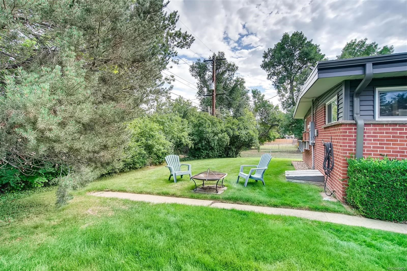 MLS# 4109118 - 25 - 5970 Dudley Court, Arvada, CO 80004