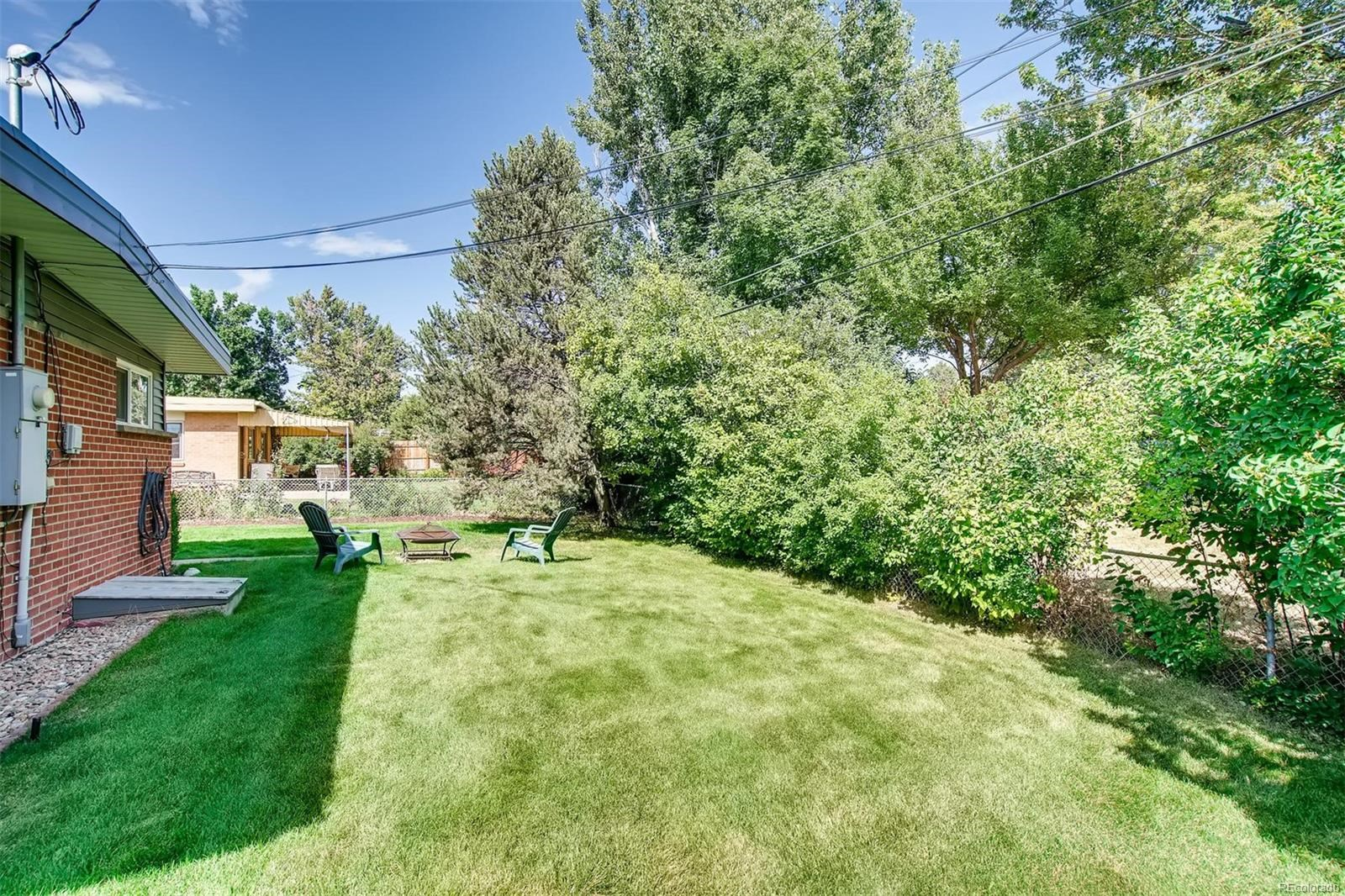 MLS# 4109118 - 26 - 5970 Dudley Court, Arvada, CO 80004