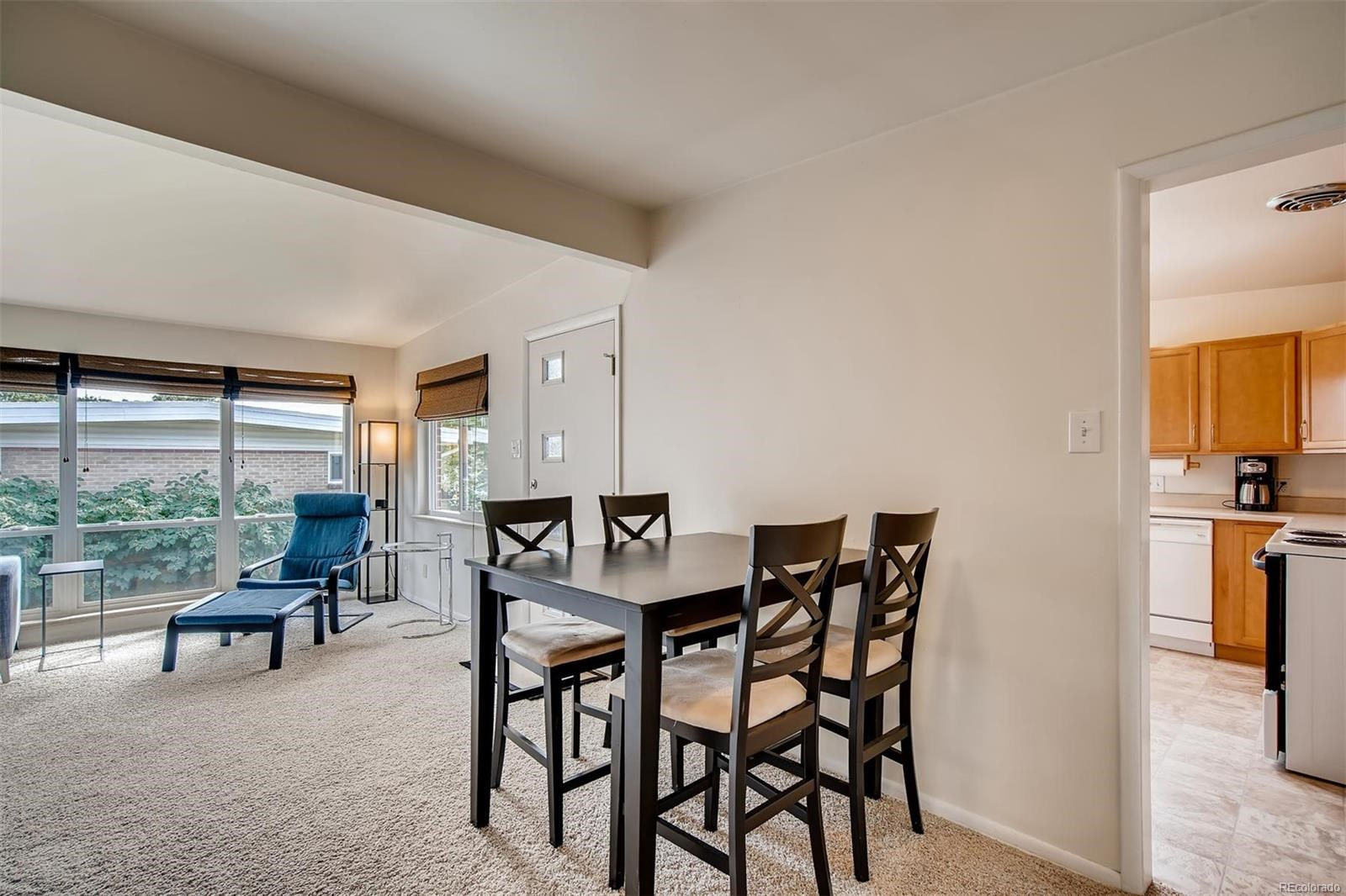 MLS# 4109118 - 7 - 5970 Dudley Court, Arvada, CO 80004