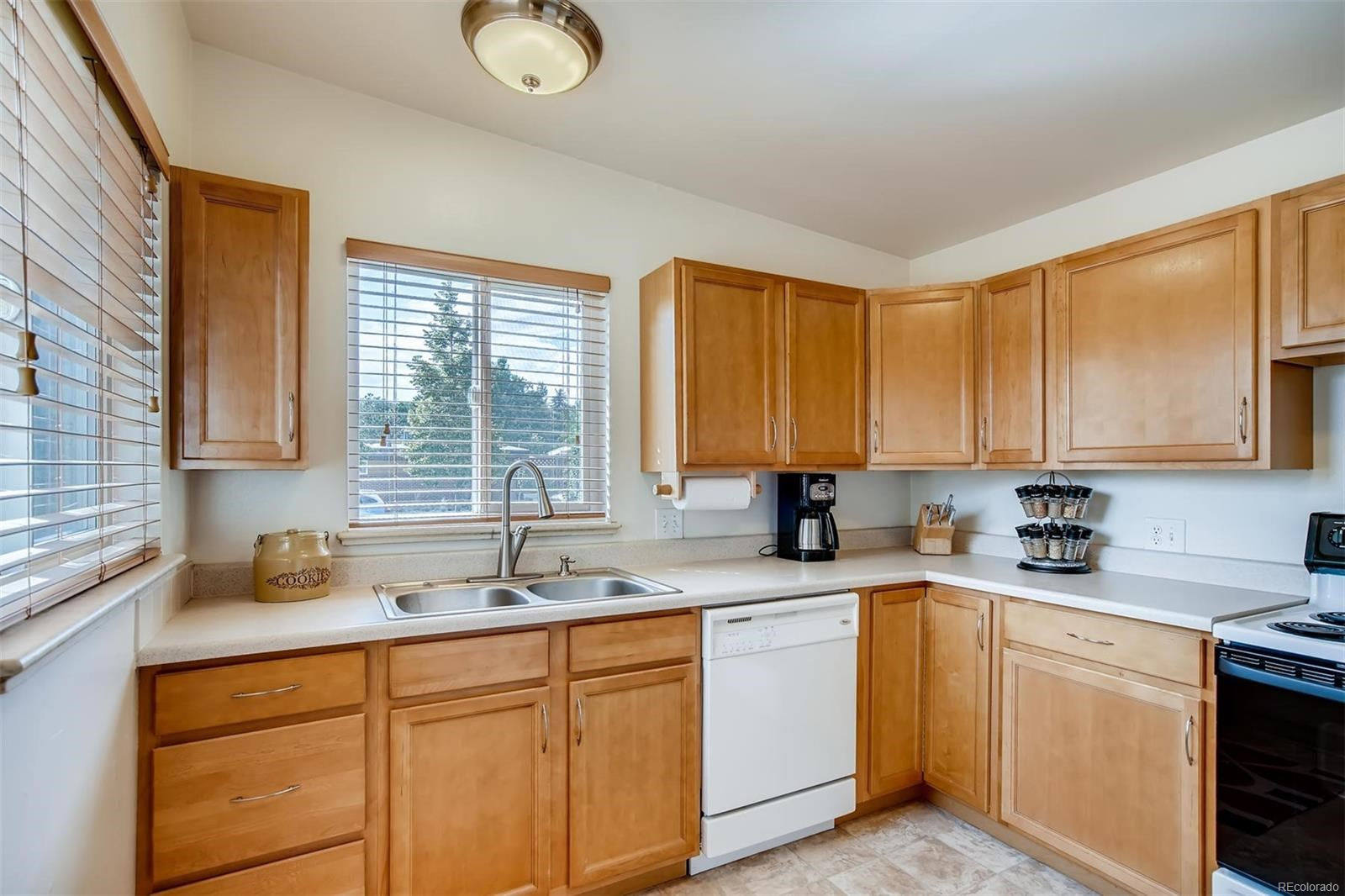 MLS# 4109118 - 8 - 5970 Dudley Court, Arvada, CO 80004