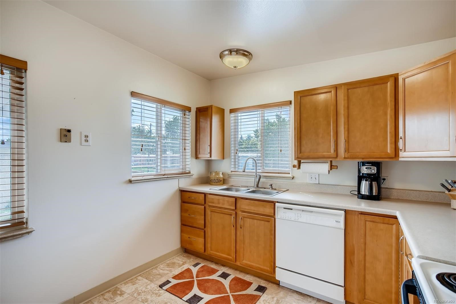 MLS# 4109118 - 9 - 5970 Dudley Court, Arvada, CO 80004