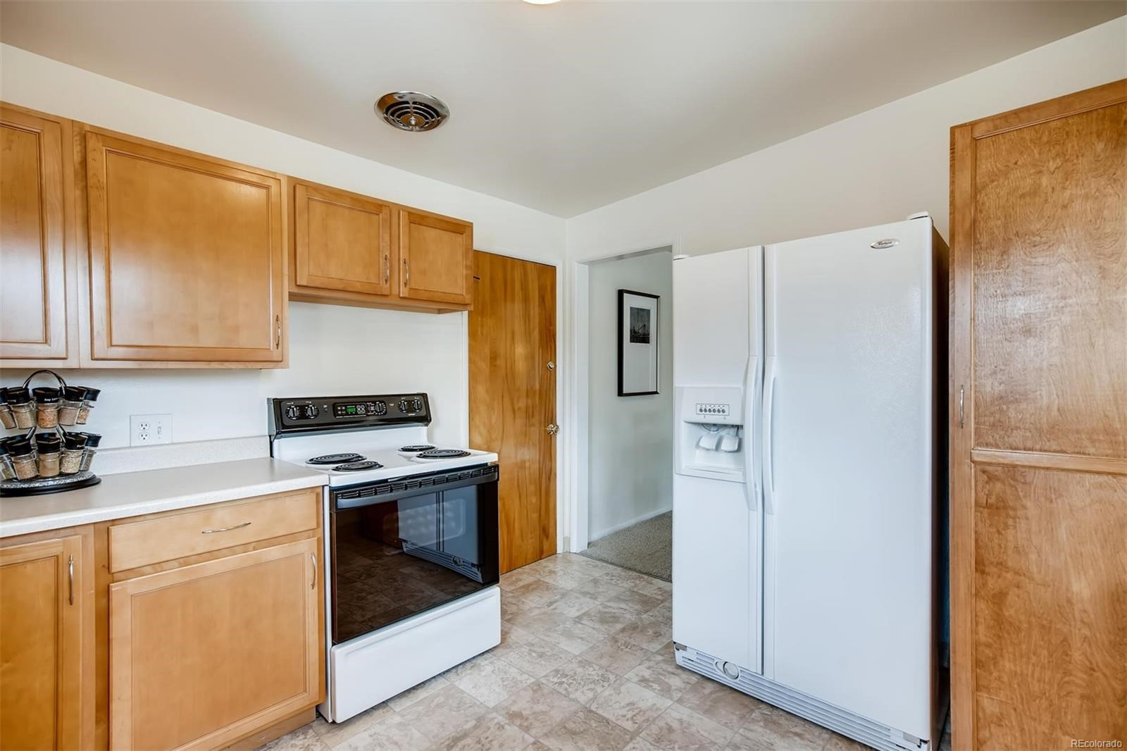 MLS# 4109118 - 10 - 5970 Dudley Court, Arvada, CO 80004