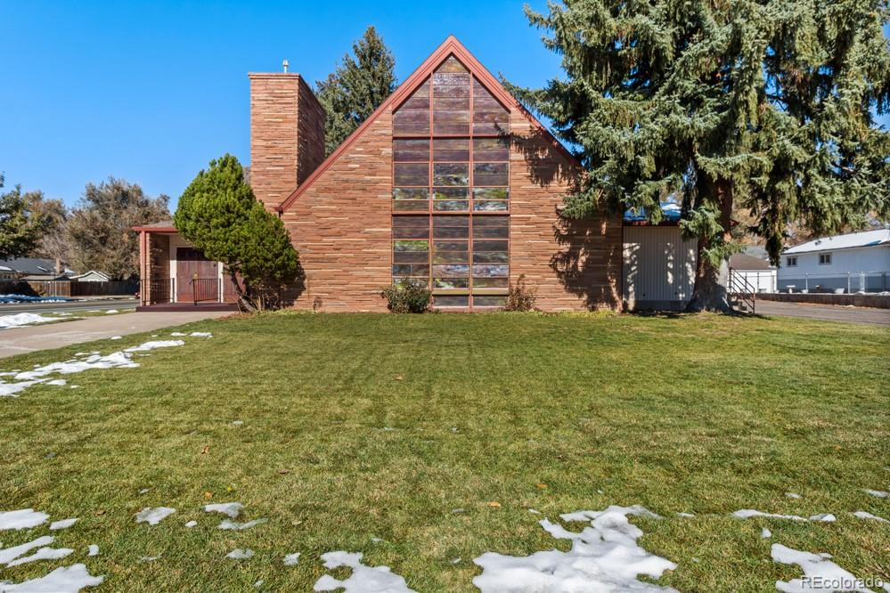 MLS# 4112958 - 2 - 502 E Pitkin Street, Fort Collins, CO 80524