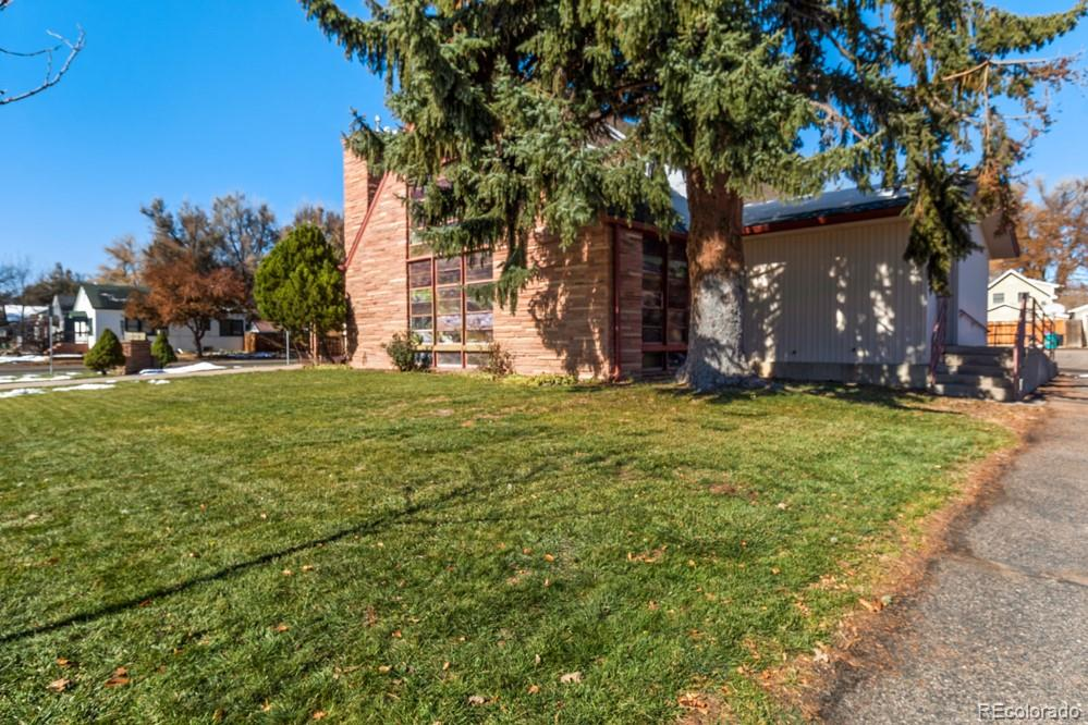 MLS# 4112958 - 5 - 502 E Pitkin Street, Fort Collins, CO 80524